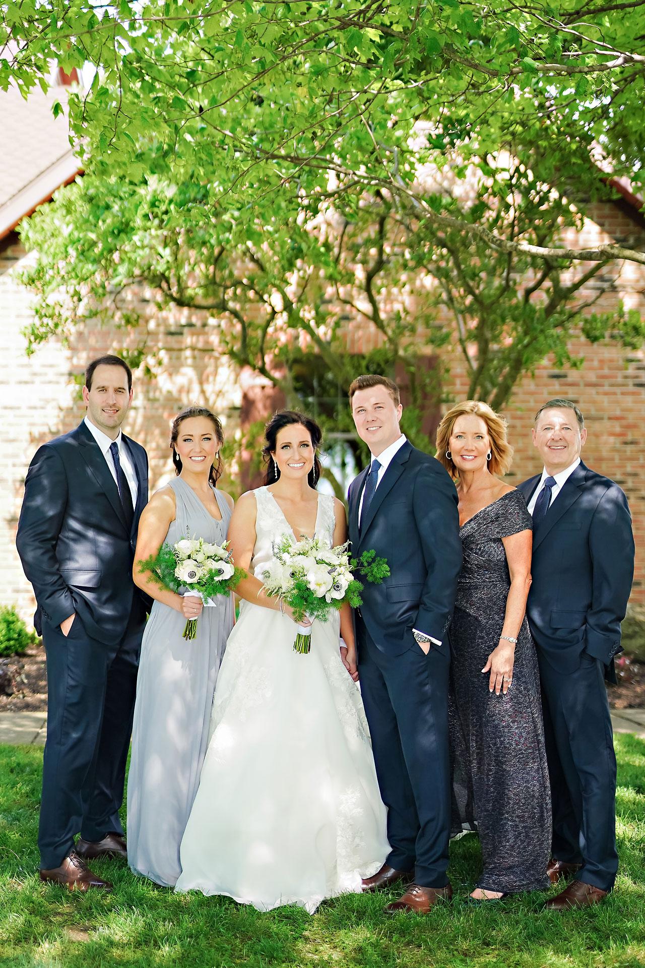 MacKinze John Lafayette Indiana Purdue Wedding 135