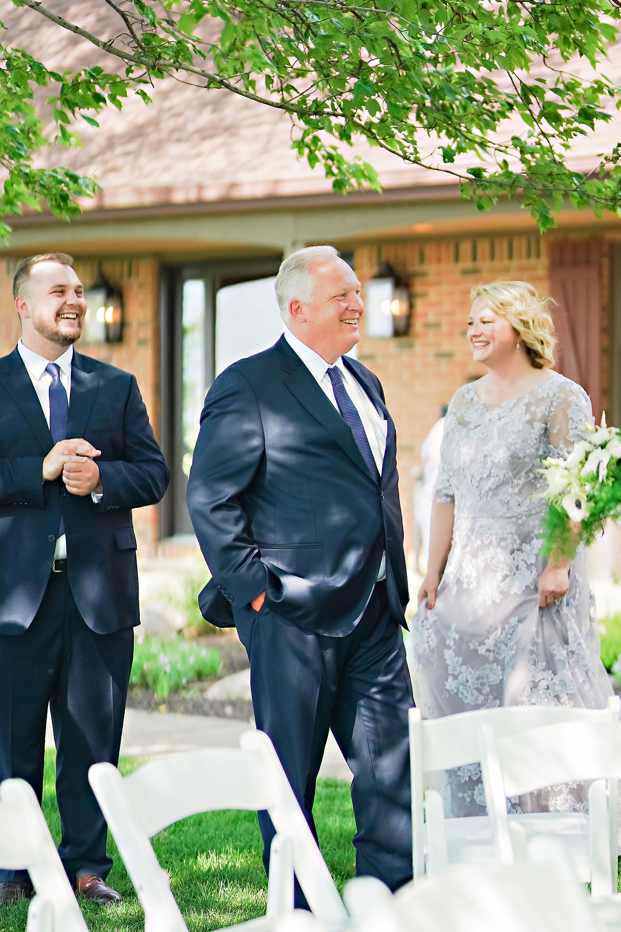 MacKinze John Lafayette Indiana Purdue Wedding 136