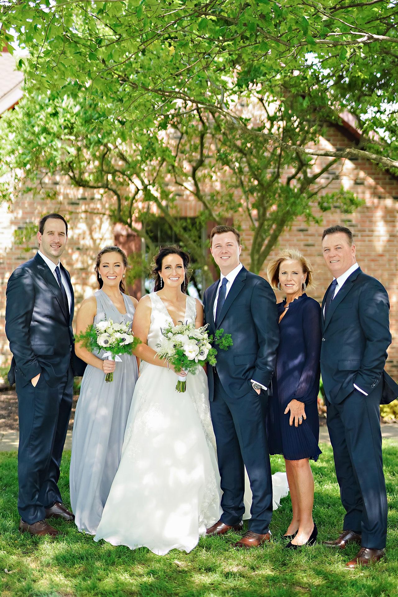 MacKinze John Lafayette Indiana Purdue Wedding 137