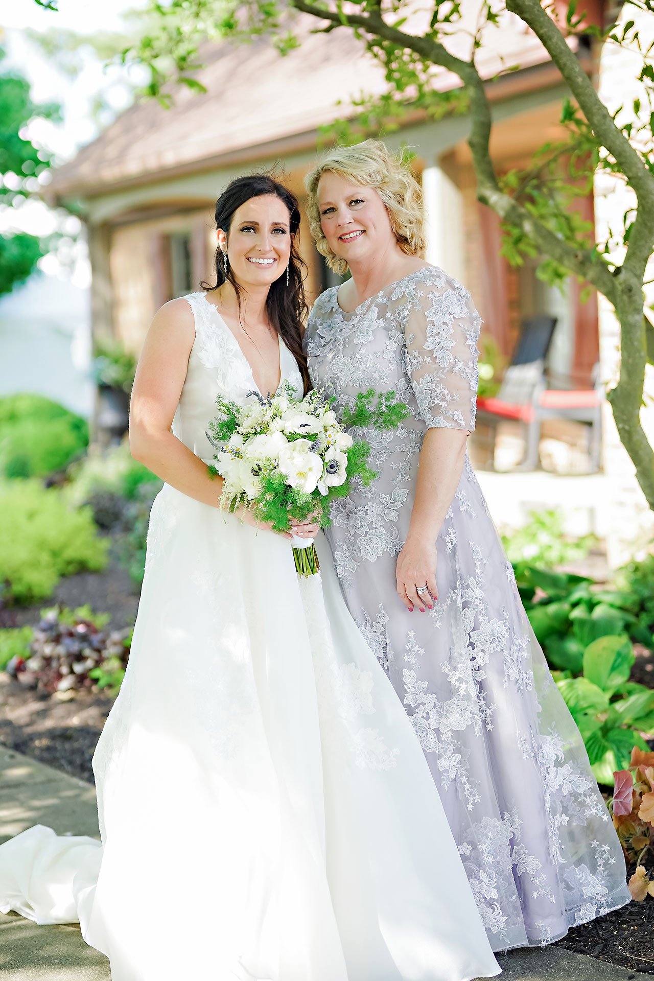 MacKinze John Lafayette Indiana Purdue Wedding 138