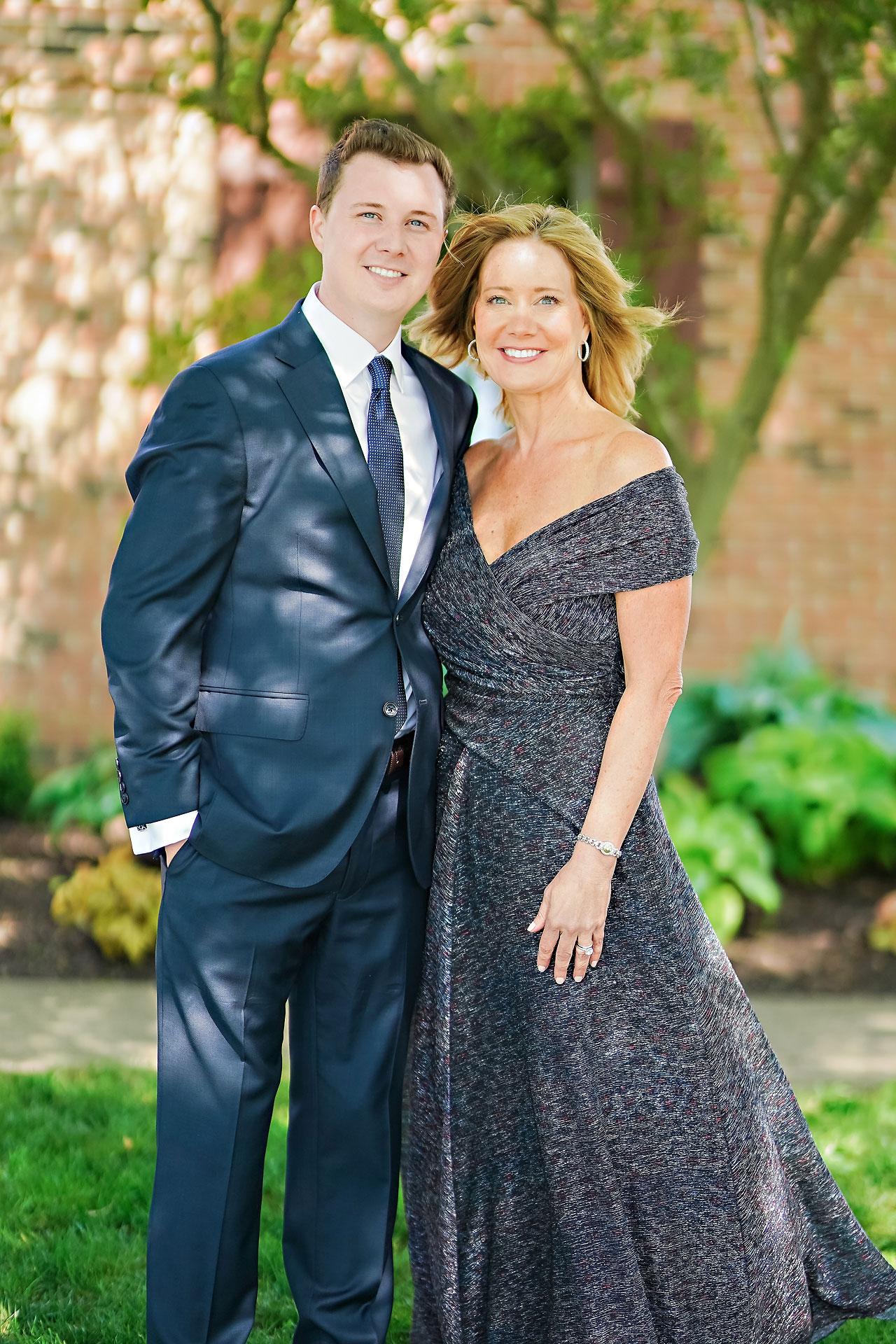 MacKinze John Lafayette Indiana Purdue Wedding 139