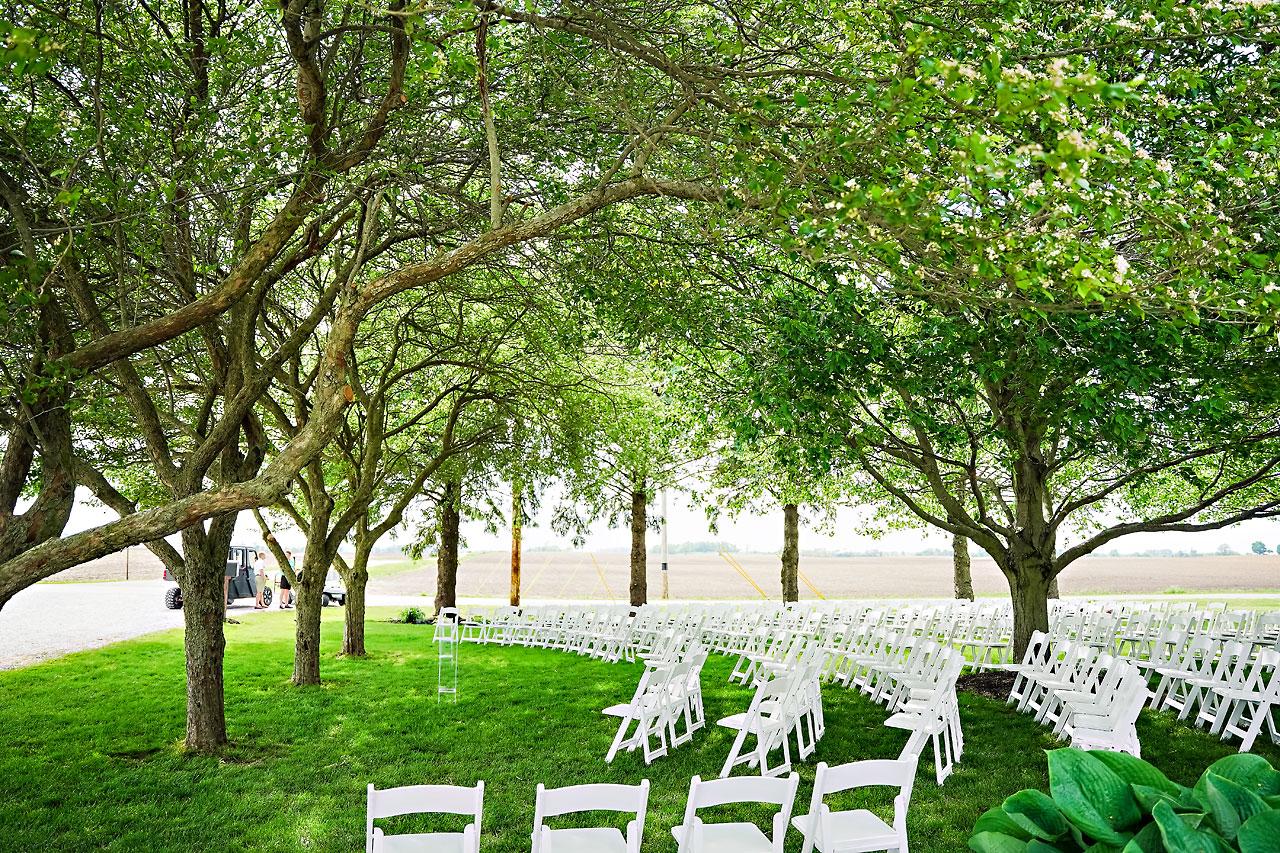 MacKinze John Lafayette Indiana Purdue Wedding 142
