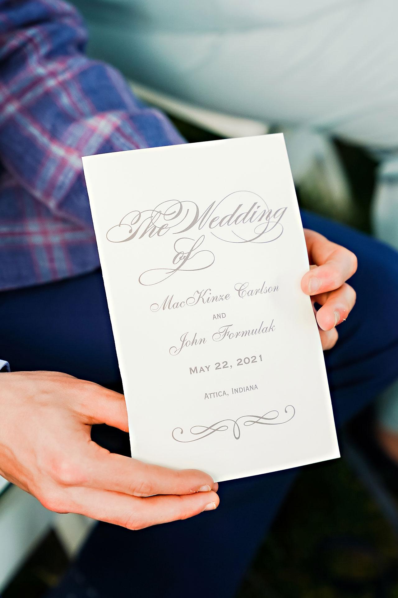 MacKinze John Lafayette Indiana Purdue Wedding 144