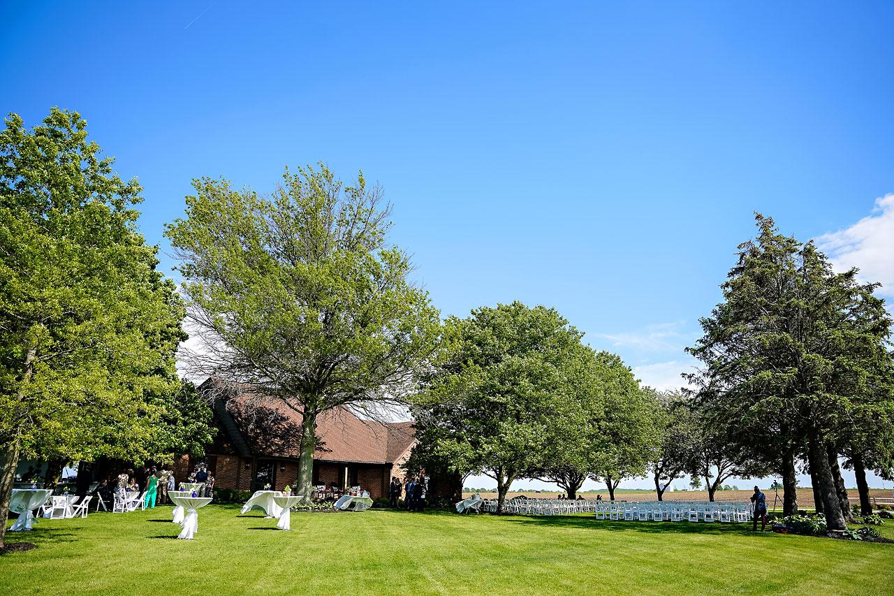 MacKinze John Lafayette Indiana Purdue Wedding 147