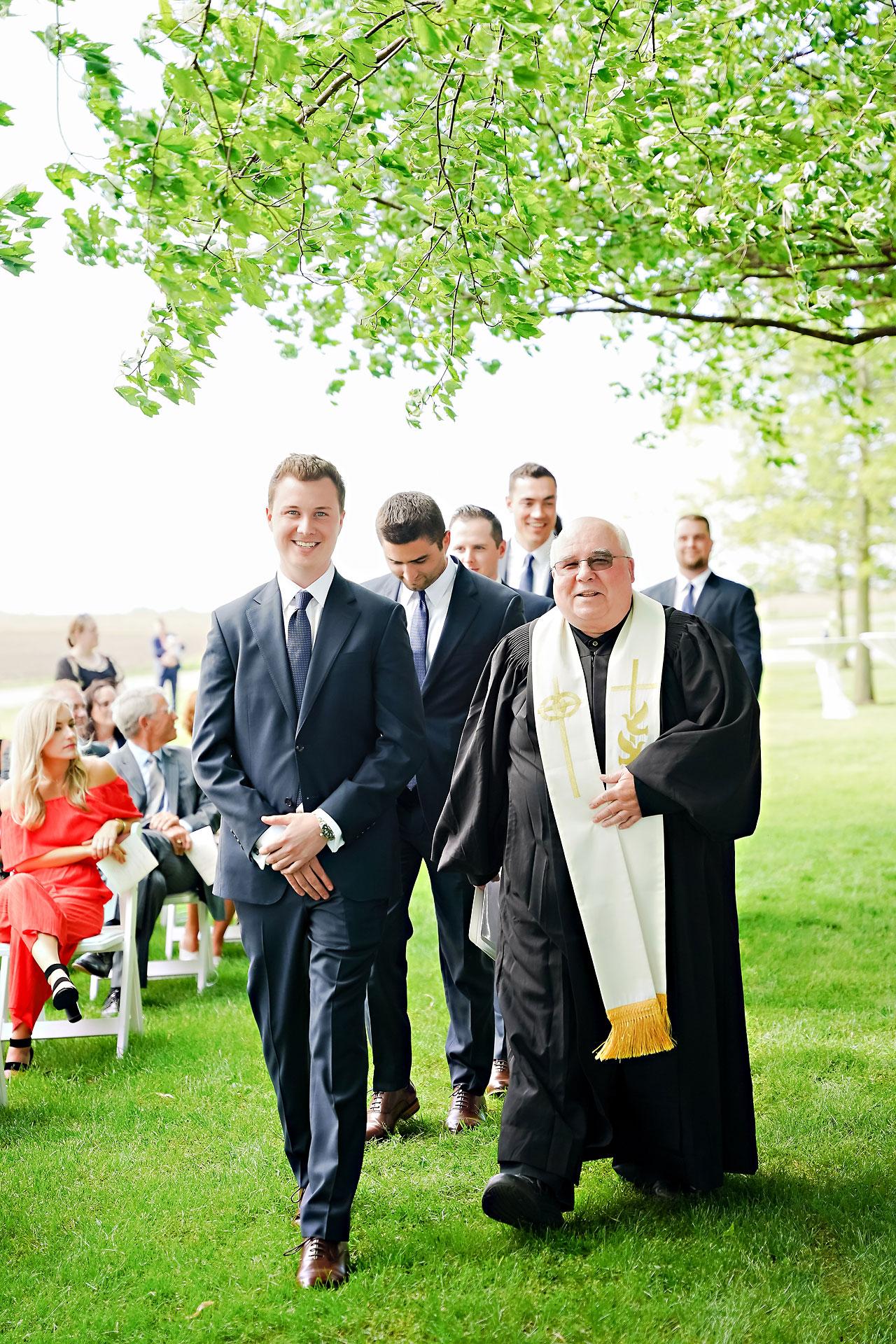 MacKinze John Lafayette Indiana Purdue Wedding 151