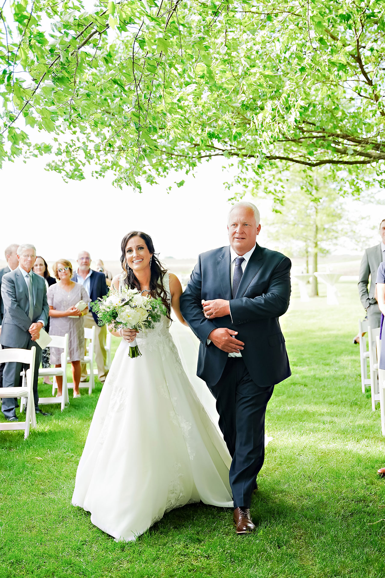 MacKinze John Lafayette Indiana Purdue Wedding 152