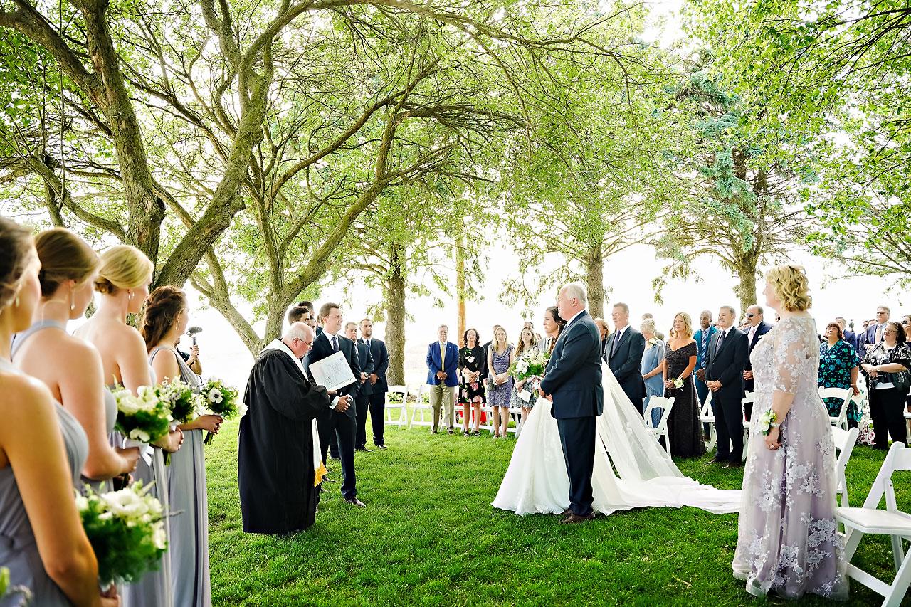 MacKinze John Lafayette Indiana Purdue Wedding 154