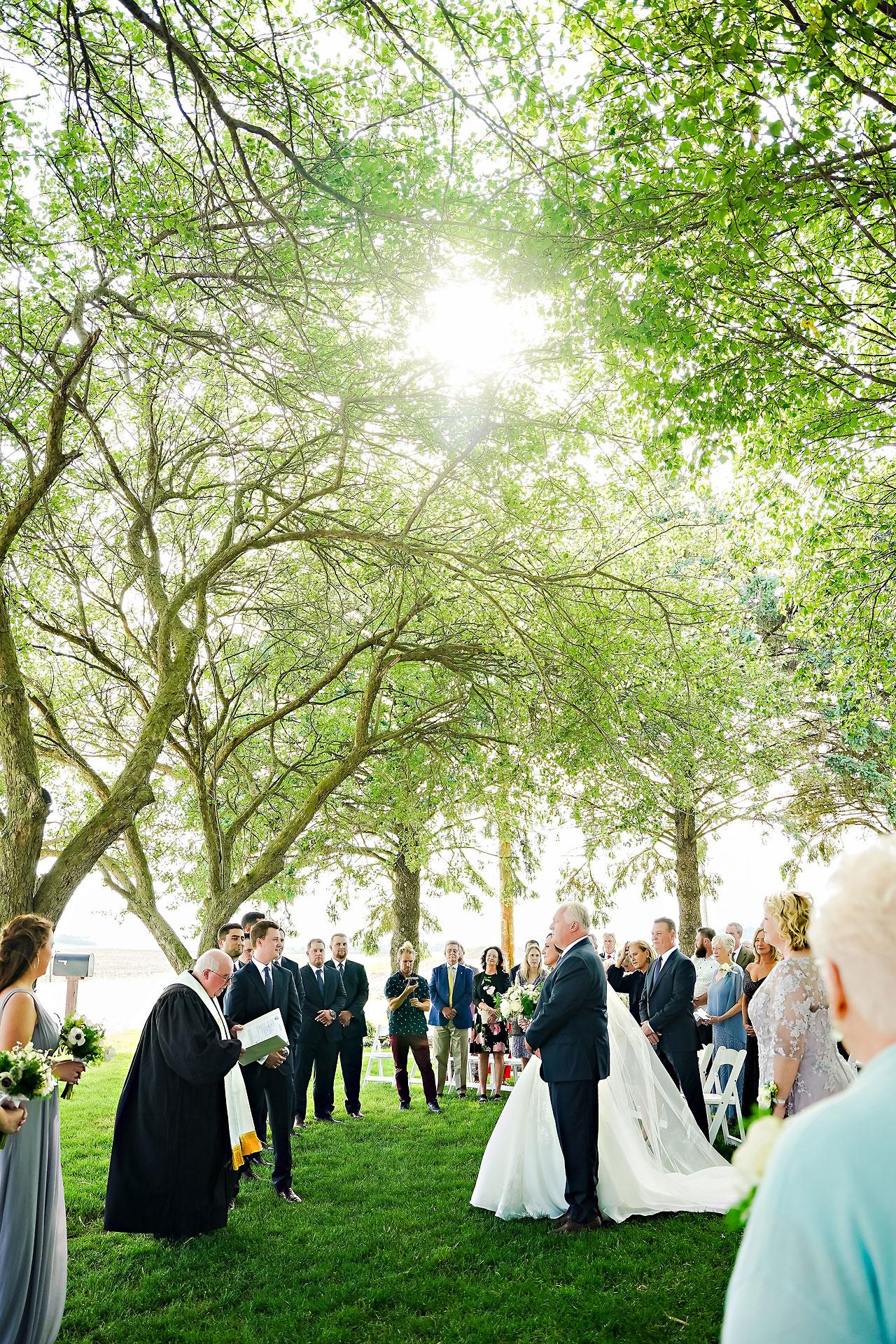 MacKinze John Lafayette Indiana Purdue Wedding 155