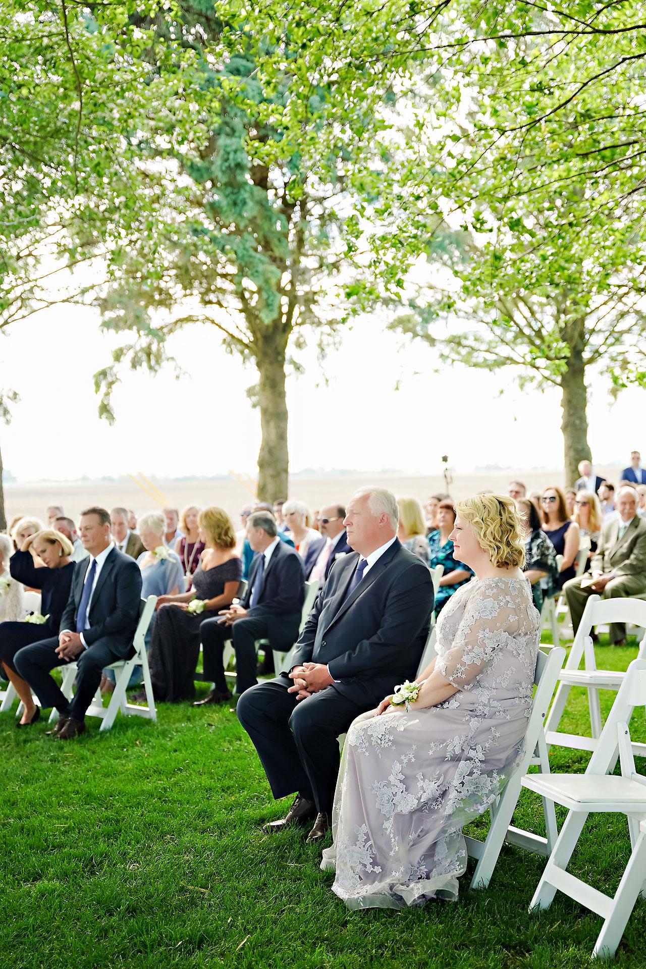 MacKinze John Lafayette Indiana Purdue Wedding 157