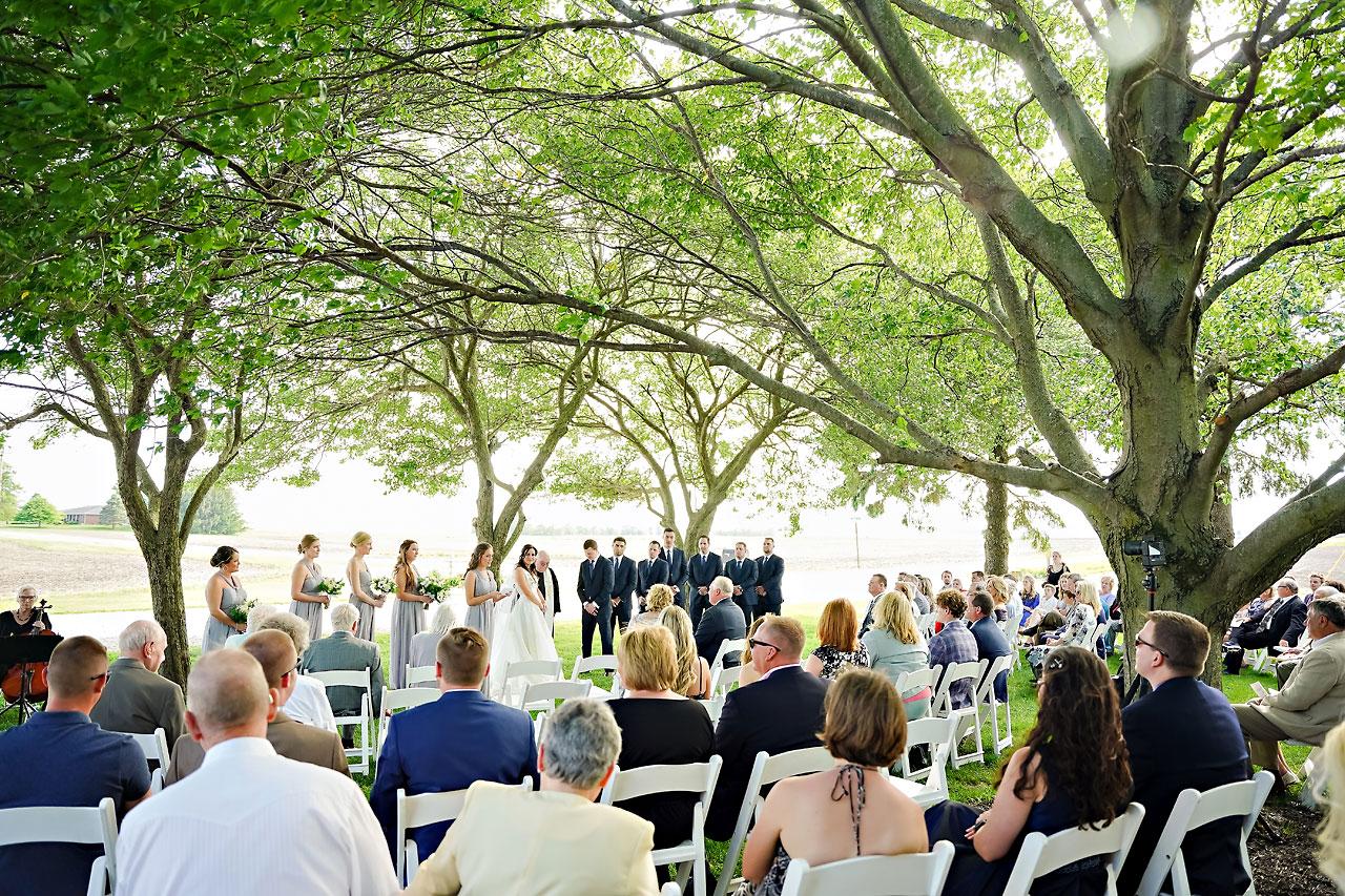 MacKinze John Lafayette Indiana Purdue Wedding 158