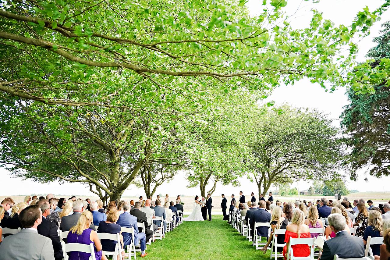 MacKinze John Lafayette Indiana Purdue Wedding 159