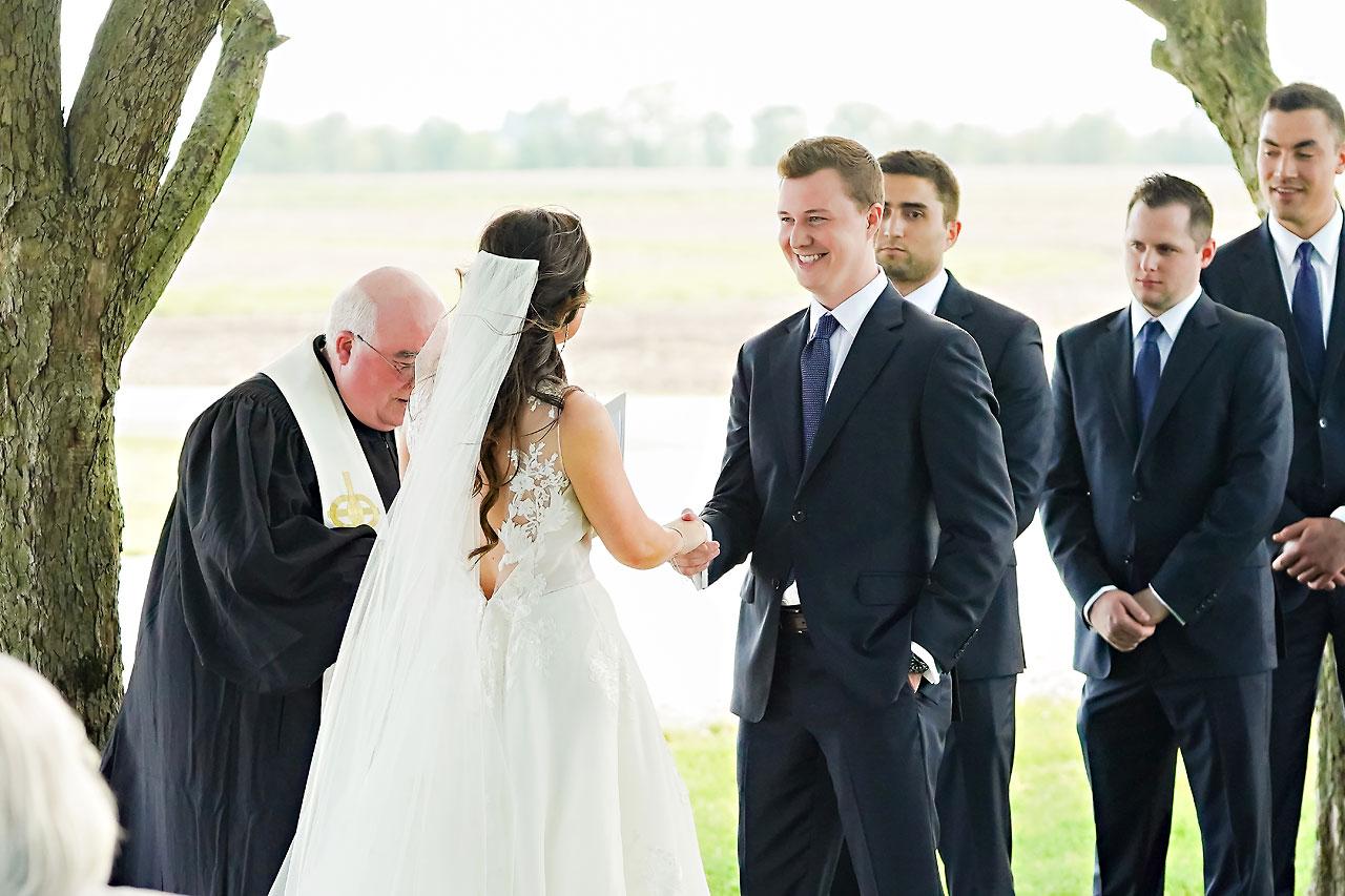 MacKinze John Lafayette Indiana Purdue Wedding 160