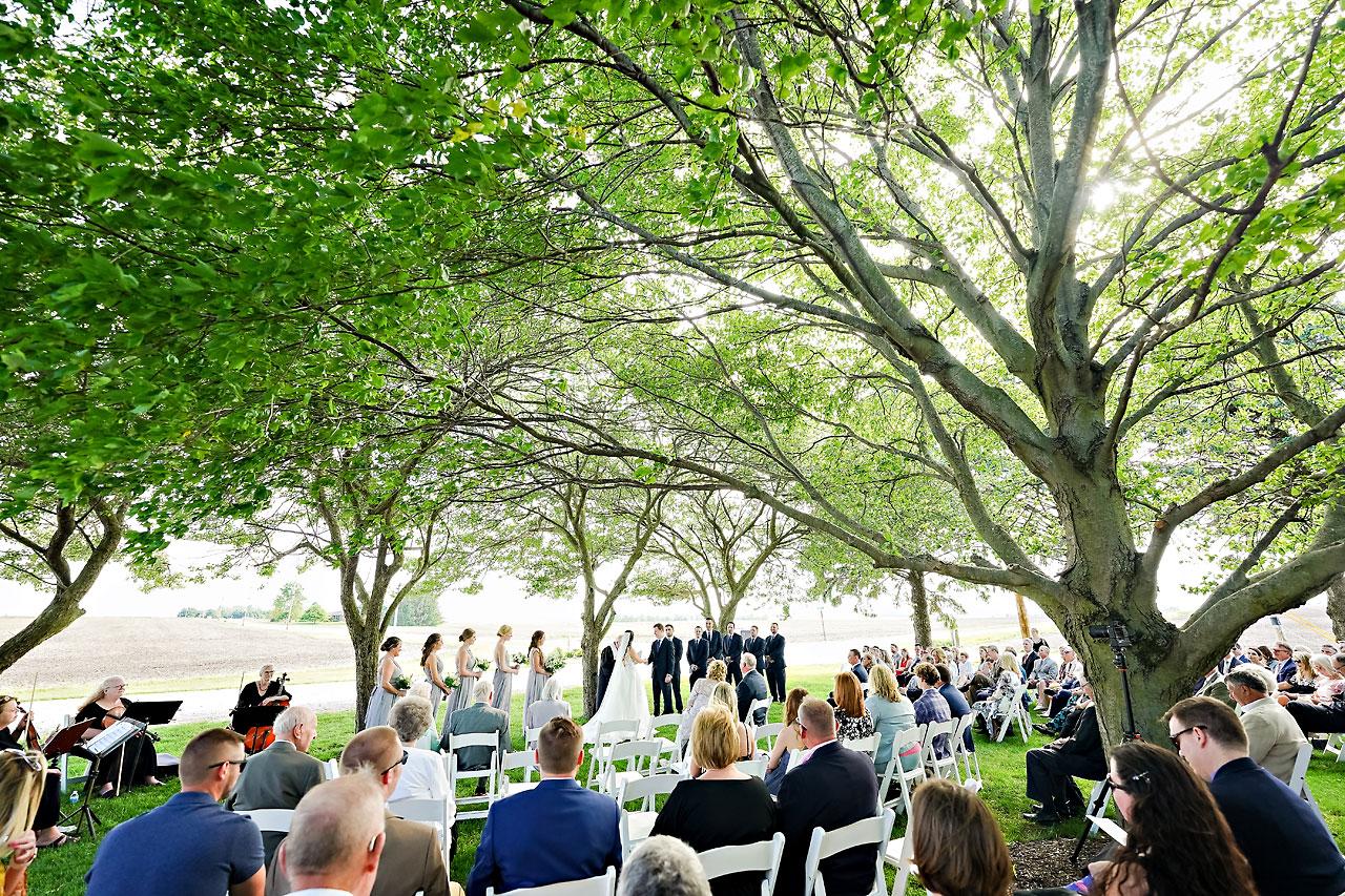 MacKinze John Lafayette Indiana Purdue Wedding 161