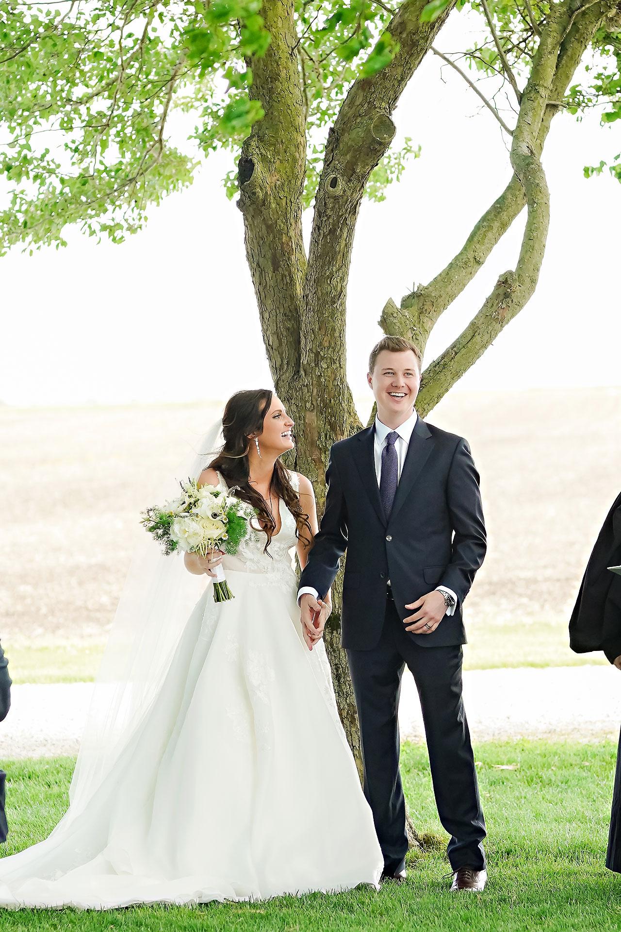 MacKinze John Lafayette Indiana Purdue Wedding 163