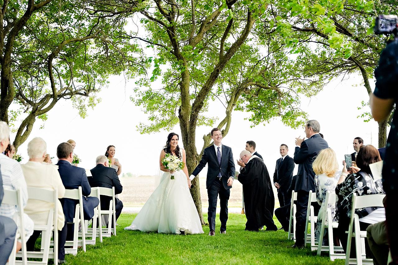 MacKinze John Lafayette Indiana Purdue Wedding 164