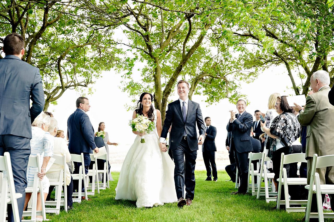 MacKinze John Lafayette Indiana Purdue Wedding 165