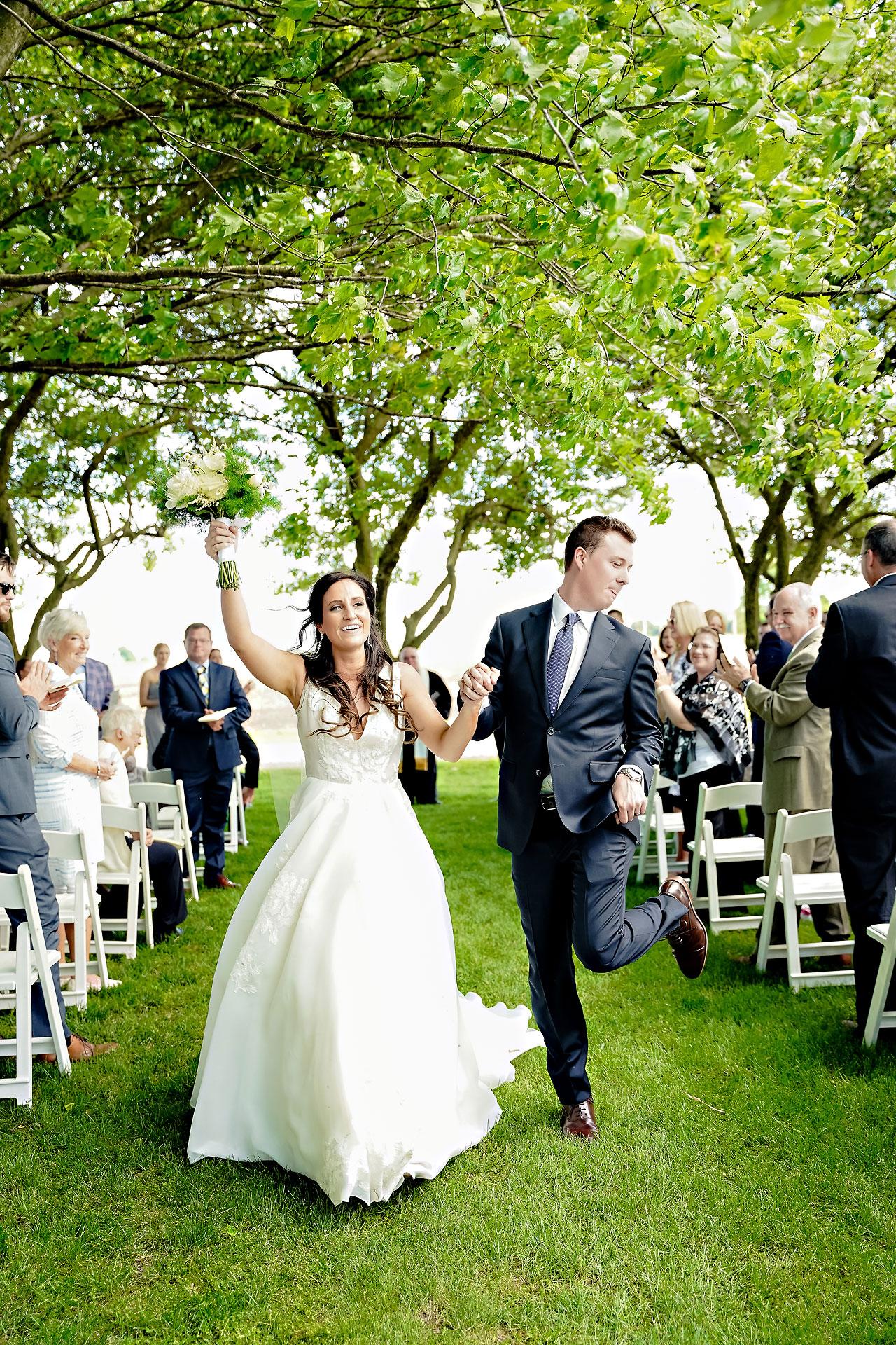 MacKinze John Lafayette Indiana Purdue Wedding 166