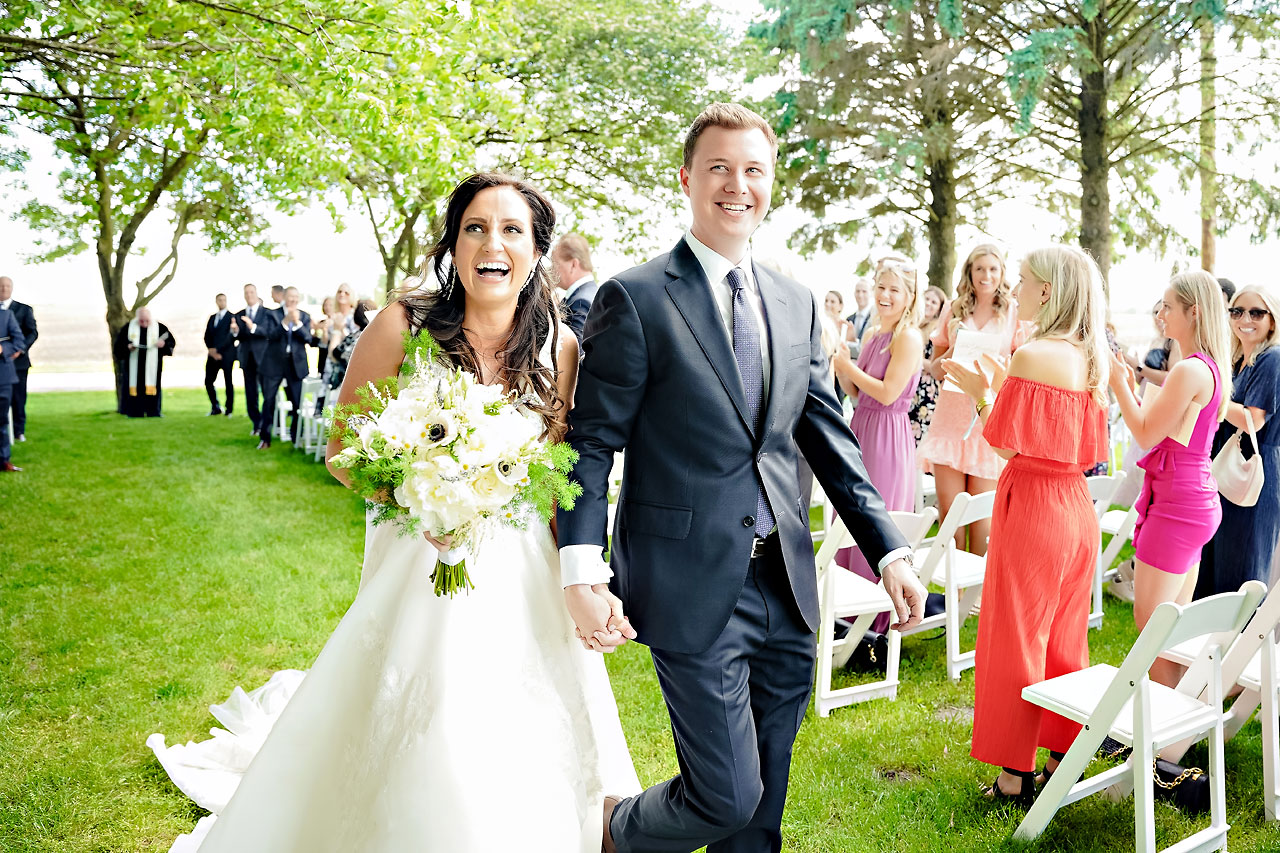 MacKinze John Lafayette Indiana Purdue Wedding 167