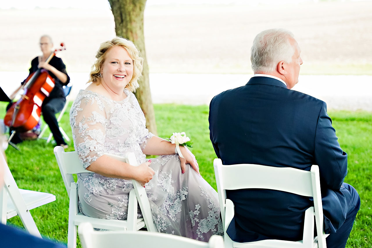 MacKinze John Lafayette Indiana Purdue Wedding 168