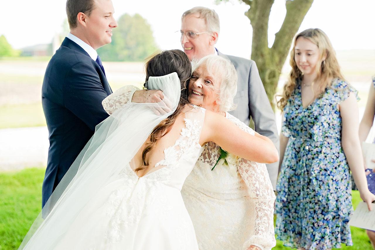 MacKinze John Lafayette Indiana Purdue Wedding 169