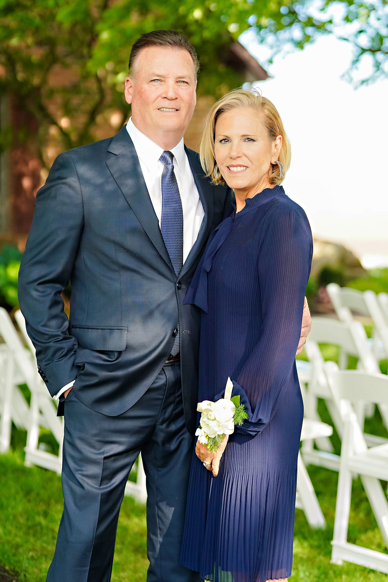 MacKinze John Lafayette Indiana Purdue Wedding 170
