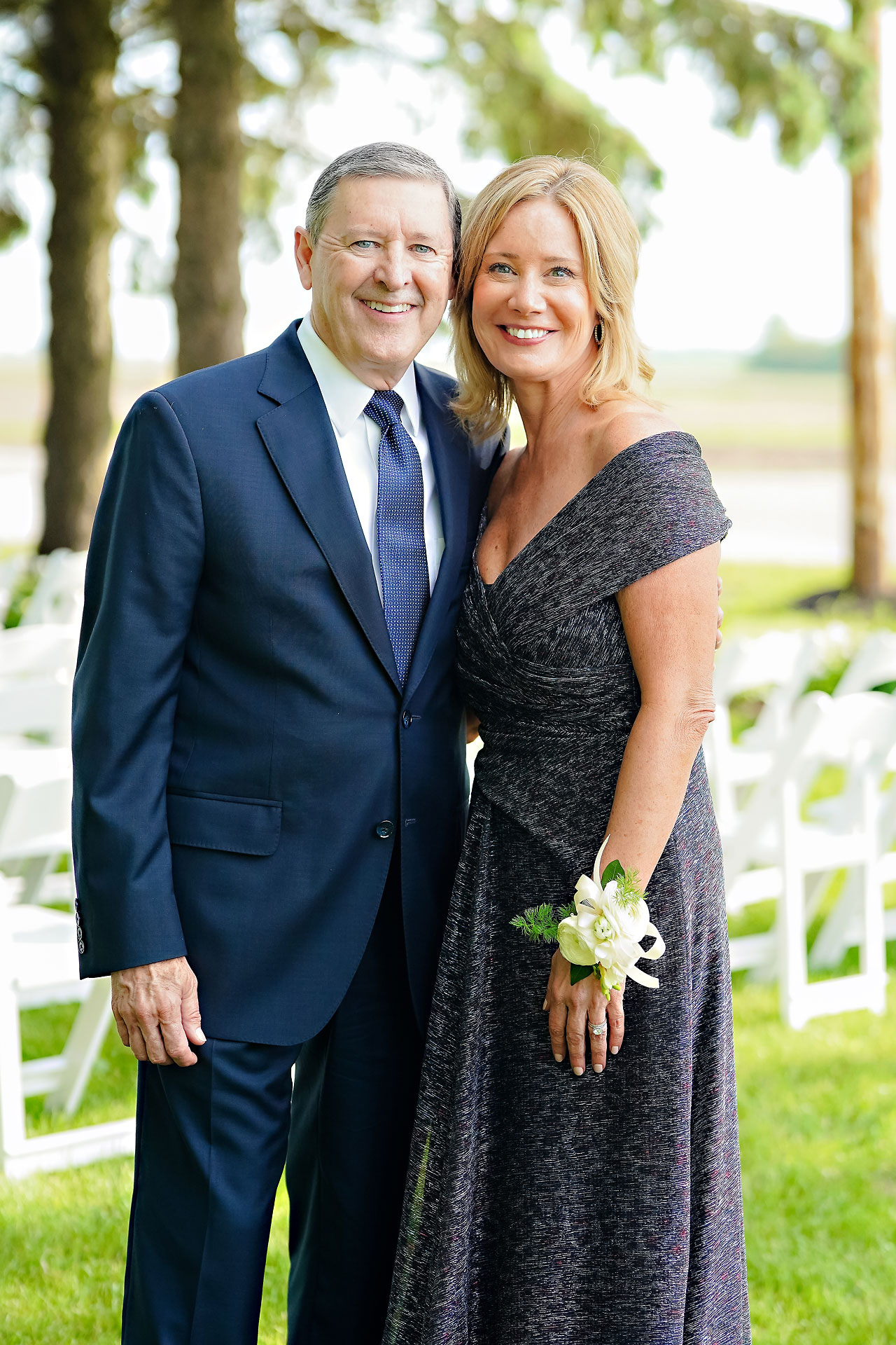 MacKinze John Lafayette Indiana Purdue Wedding 173