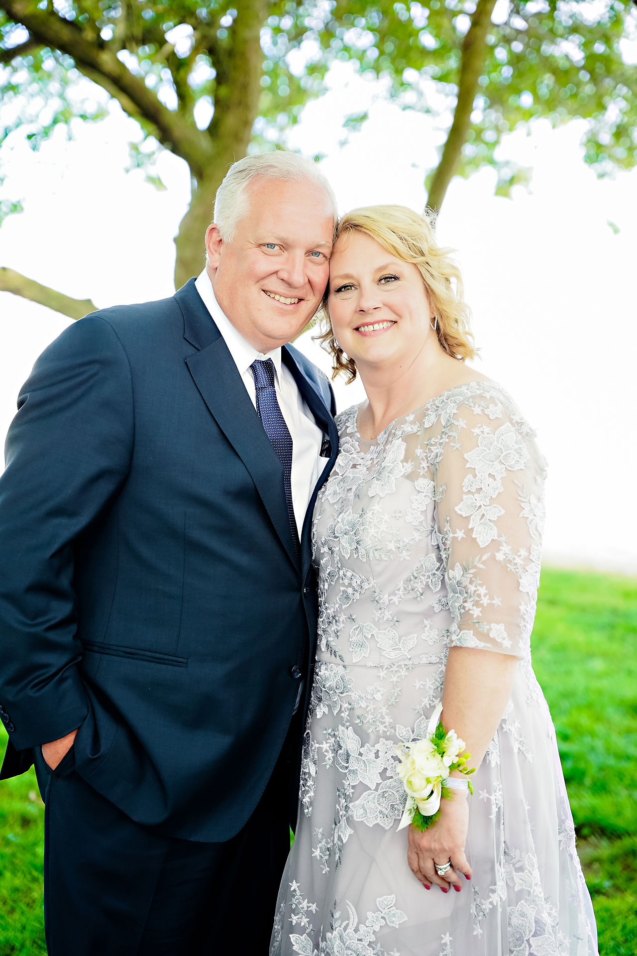 MacKinze John Lafayette Indiana Purdue Wedding 176
