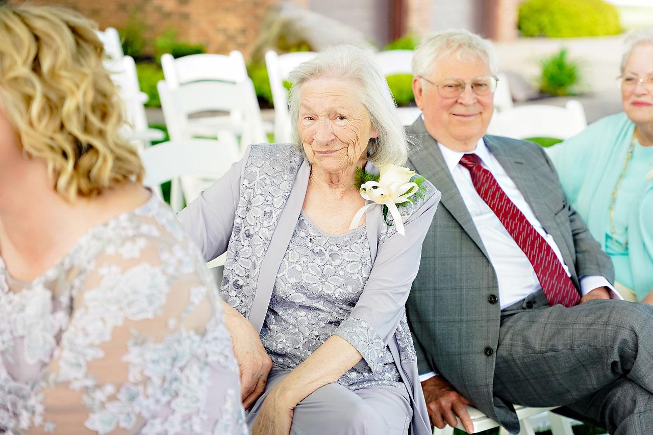MacKinze John Lafayette Indiana Purdue Wedding 179