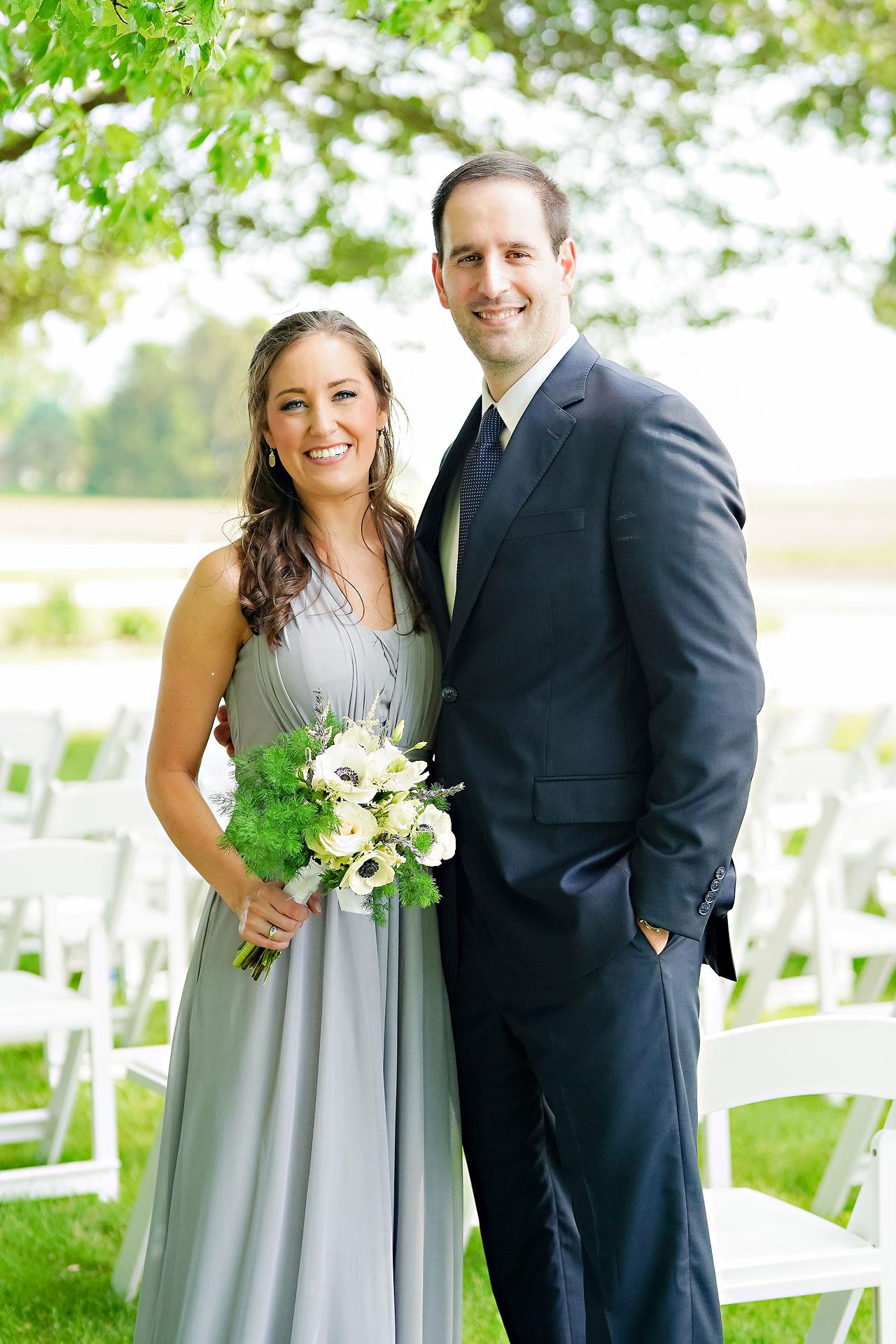 MacKinze John Lafayette Indiana Purdue Wedding 184