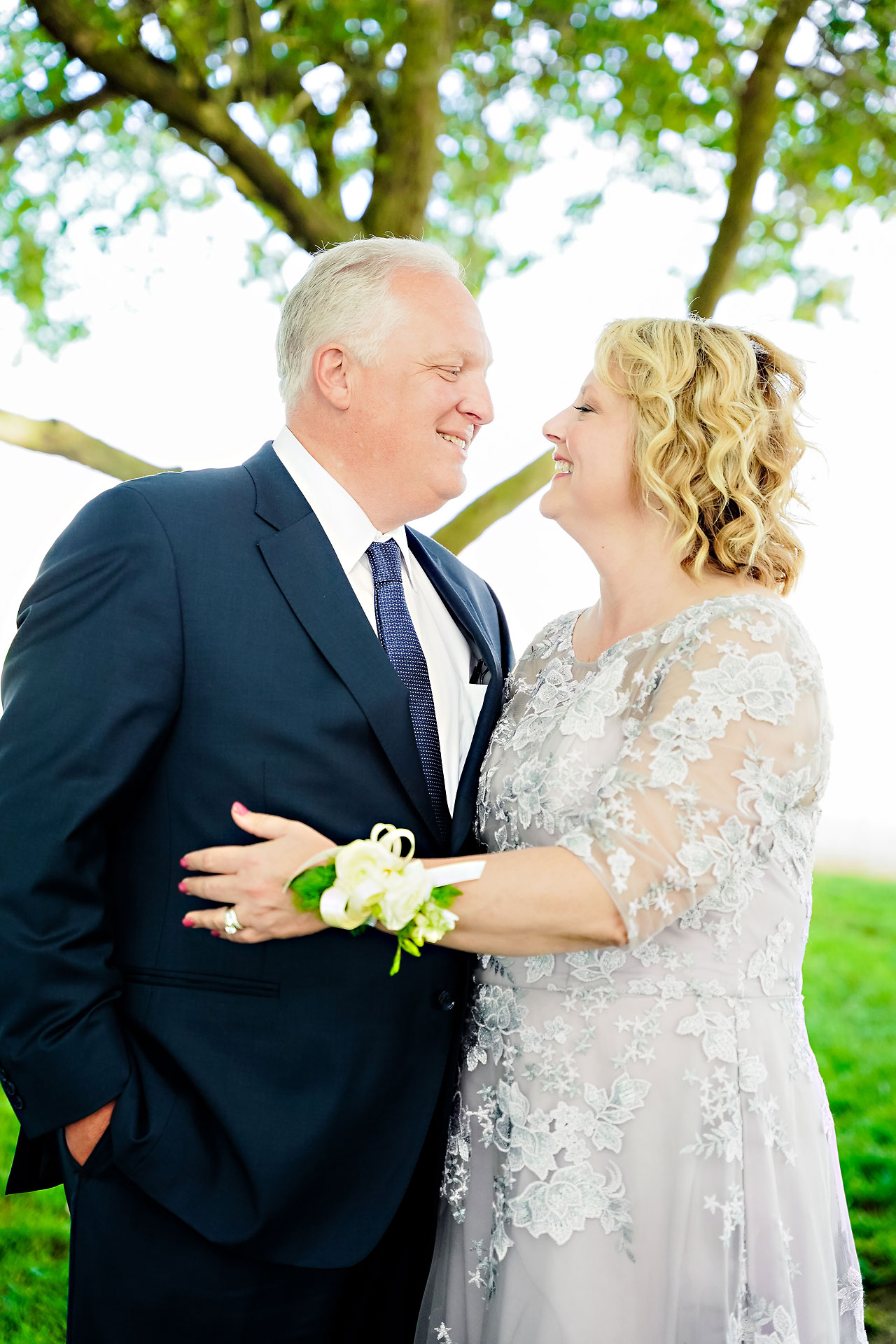 MacKinze John Lafayette Indiana Purdue Wedding 186