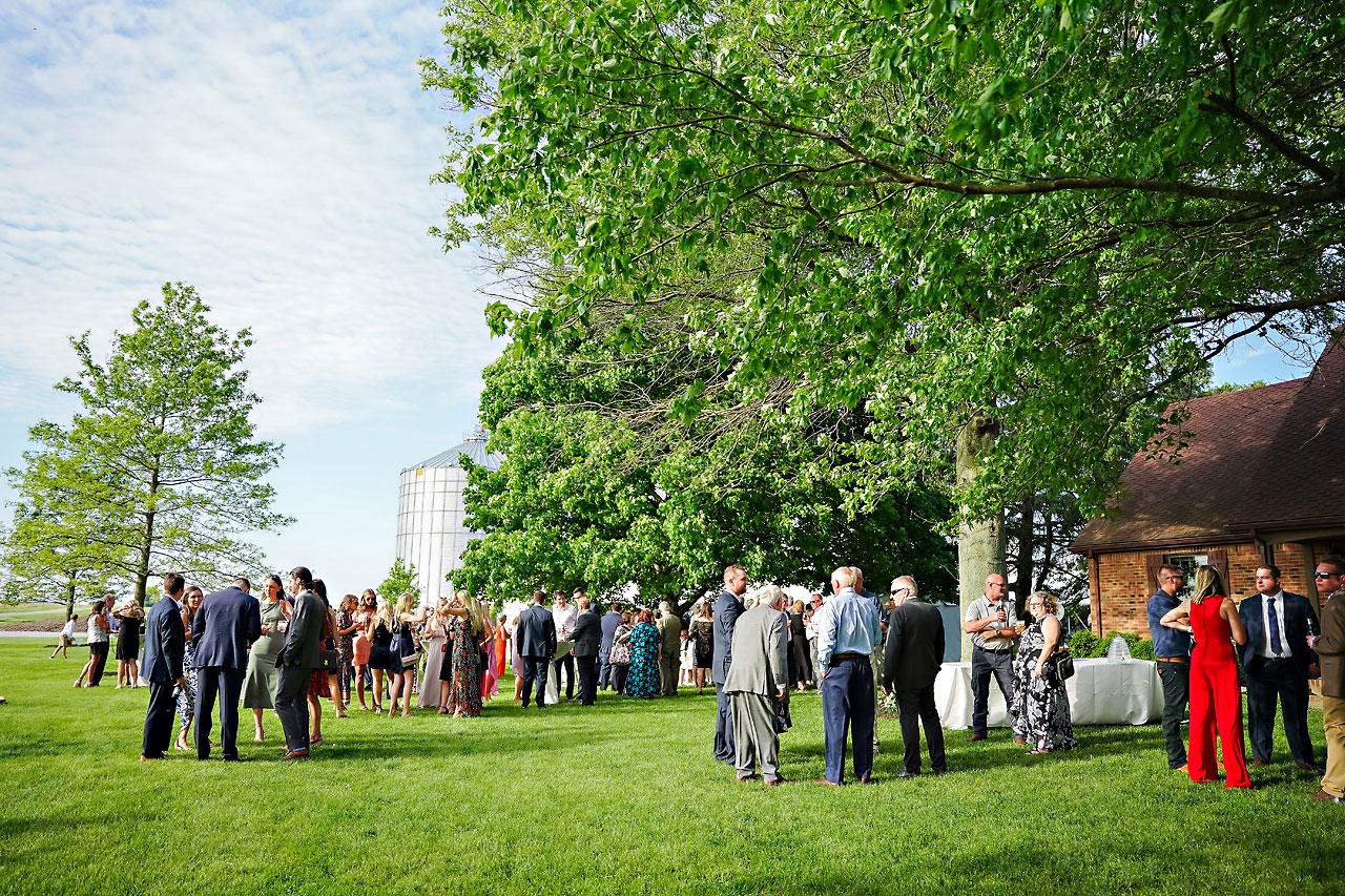 MacKinze John Lafayette Indiana Purdue Wedding 190