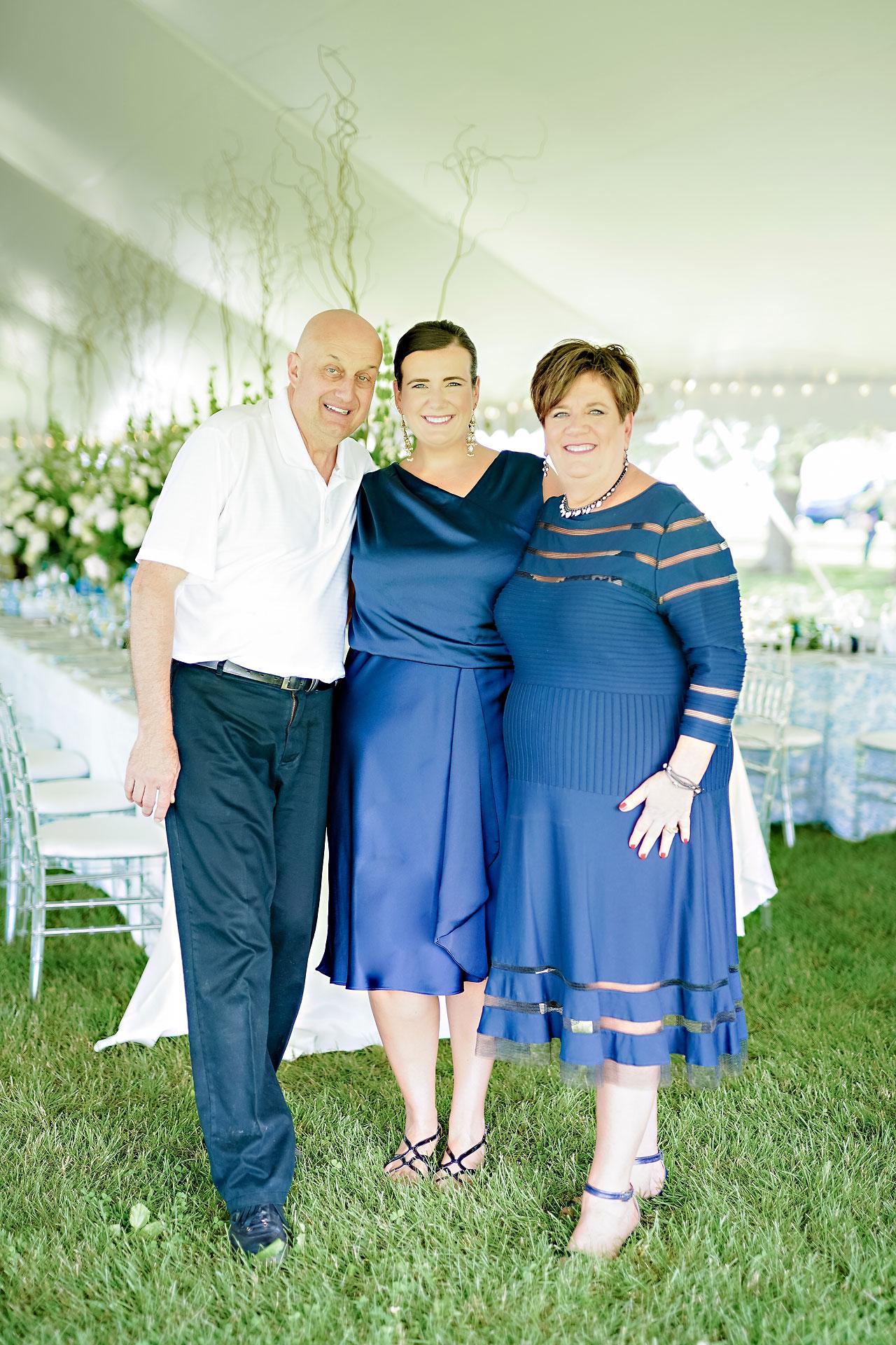 MacKinze John Lafayette Indiana Purdue Wedding 200