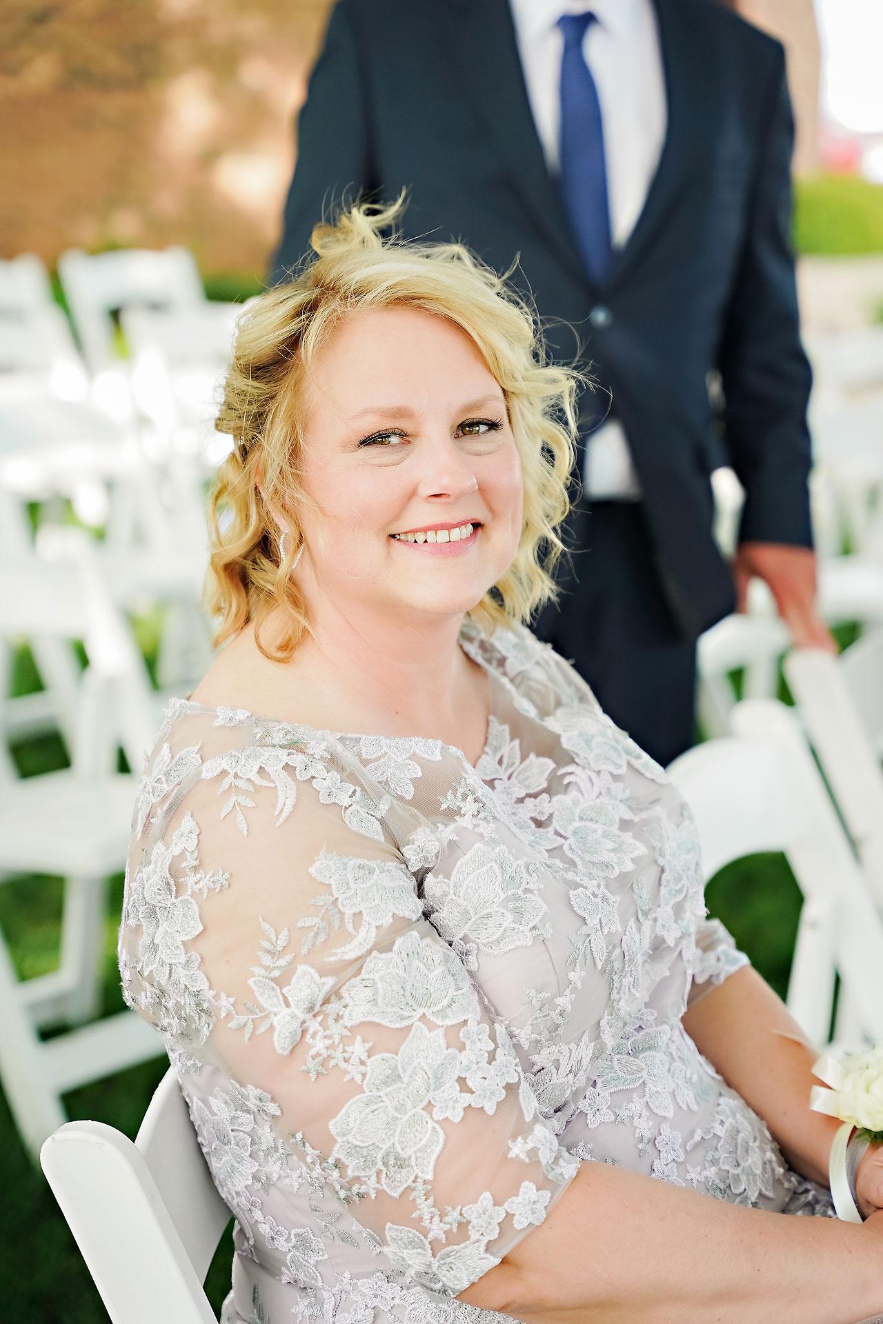 MacKinze John Lafayette Indiana Purdue Wedding 202
