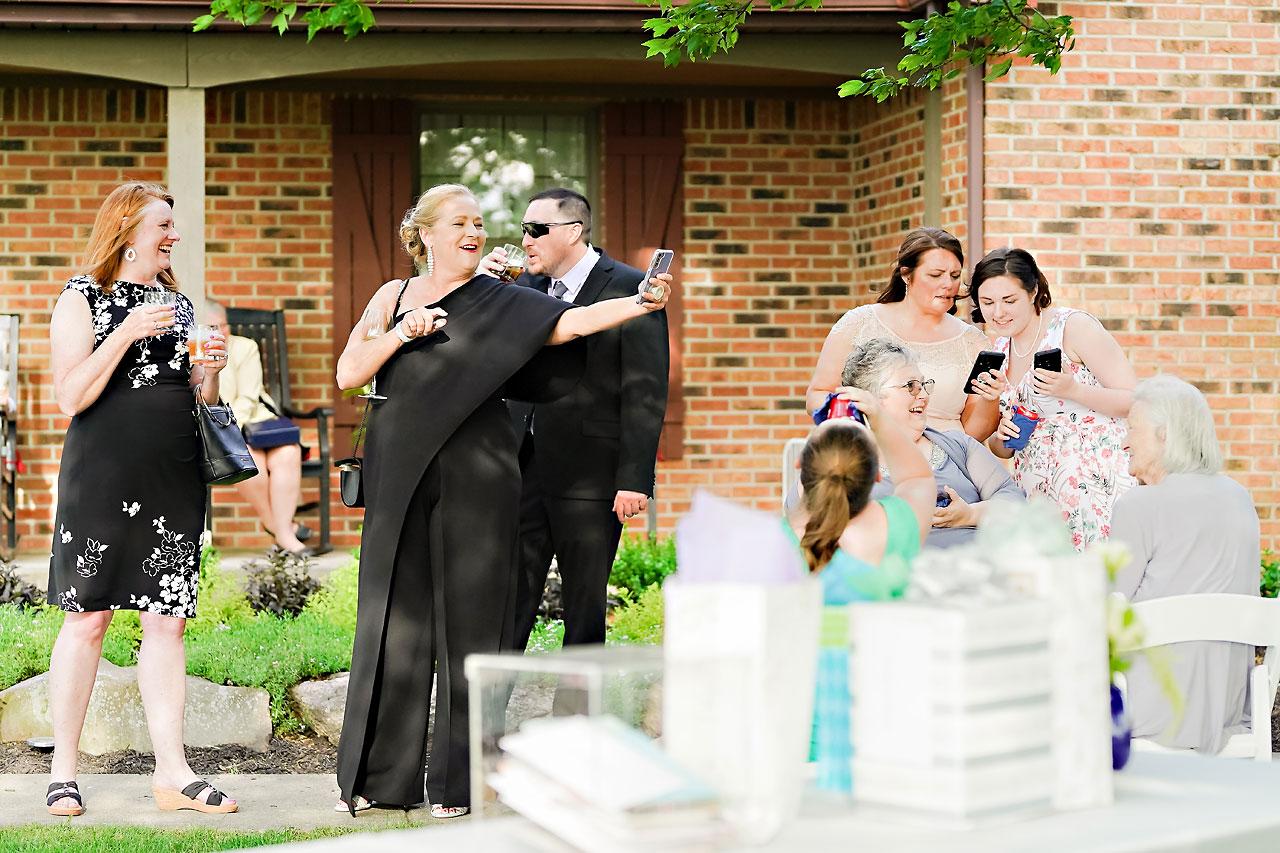MacKinze John Lafayette Indiana Purdue Wedding 205