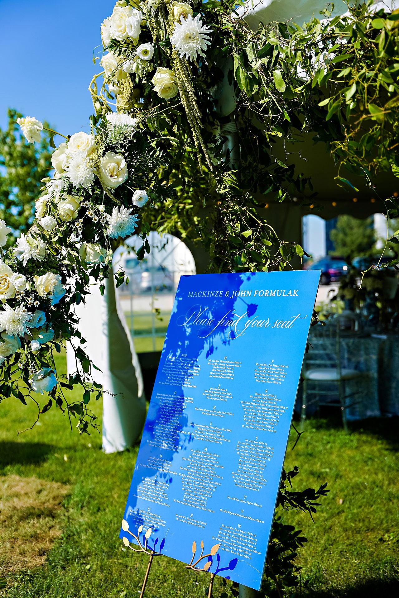 MacKinze John Lafayette Indiana Purdue Wedding 207