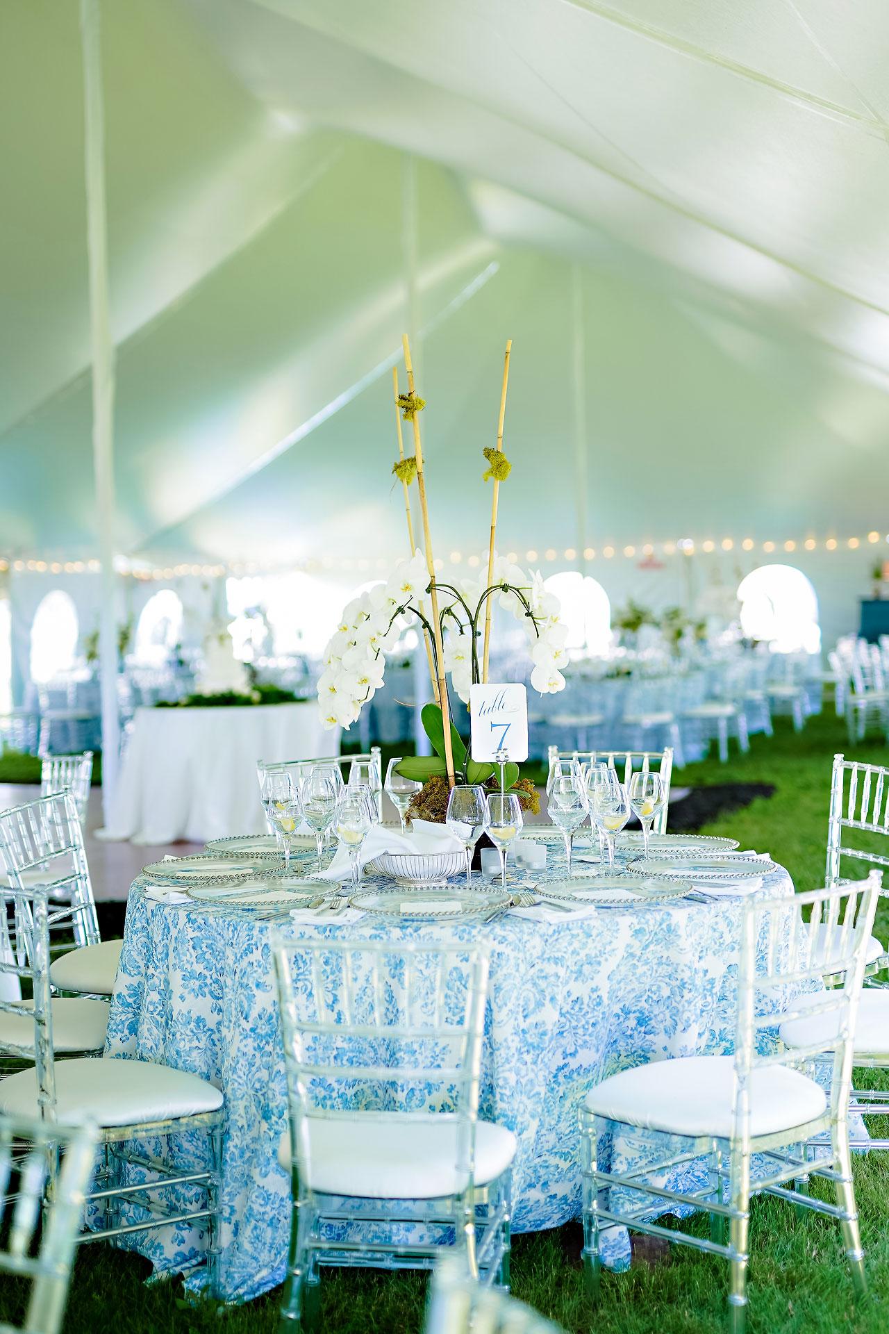 MacKinze John Lafayette Indiana Purdue Wedding 209