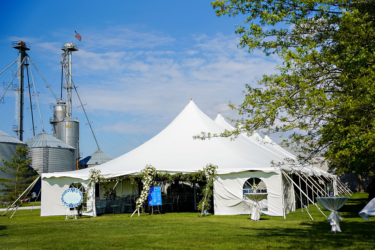 MacKinze John Lafayette Indiana Purdue Wedding 214