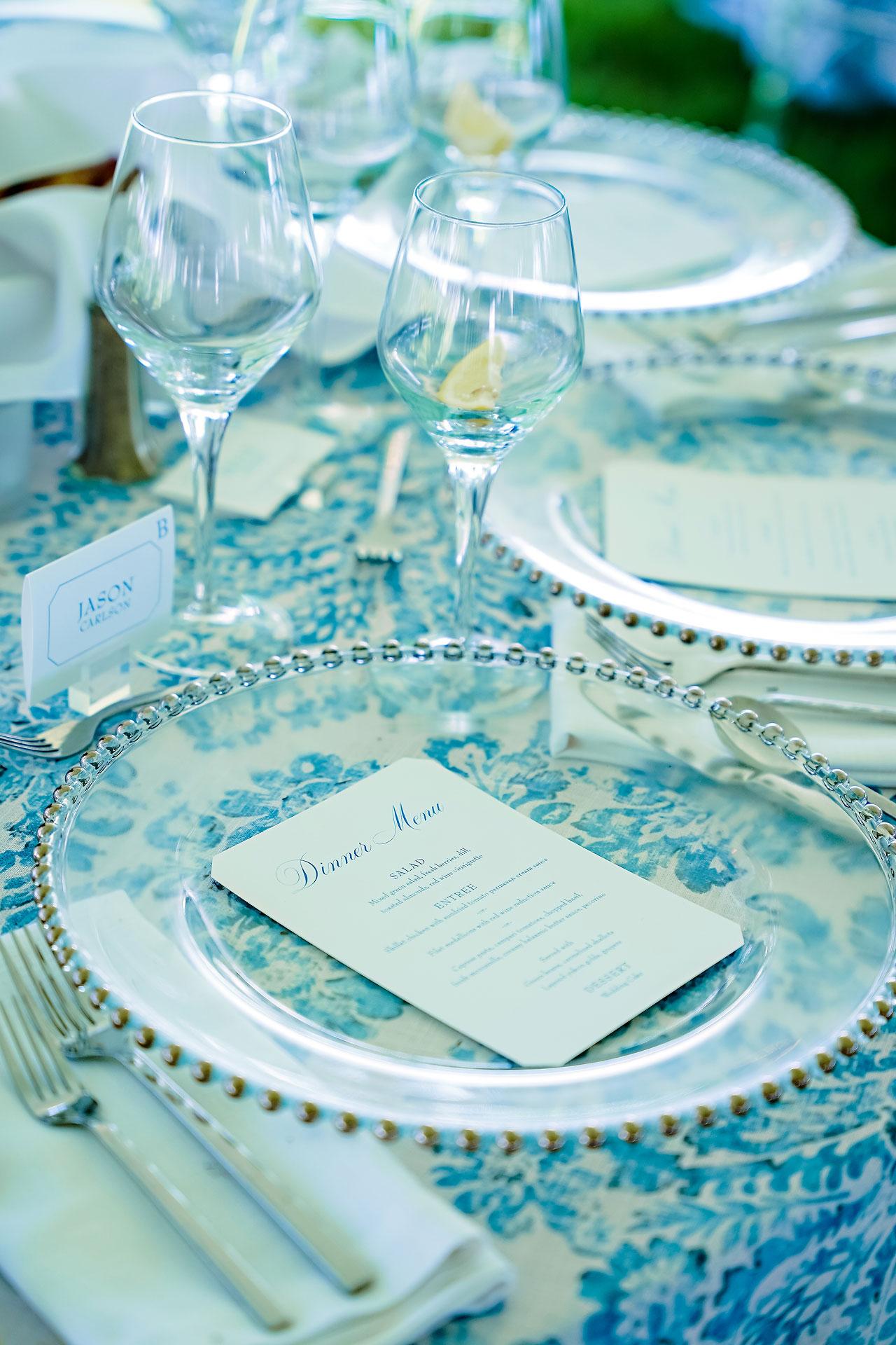 MacKinze John Lafayette Indiana Purdue Wedding 225
