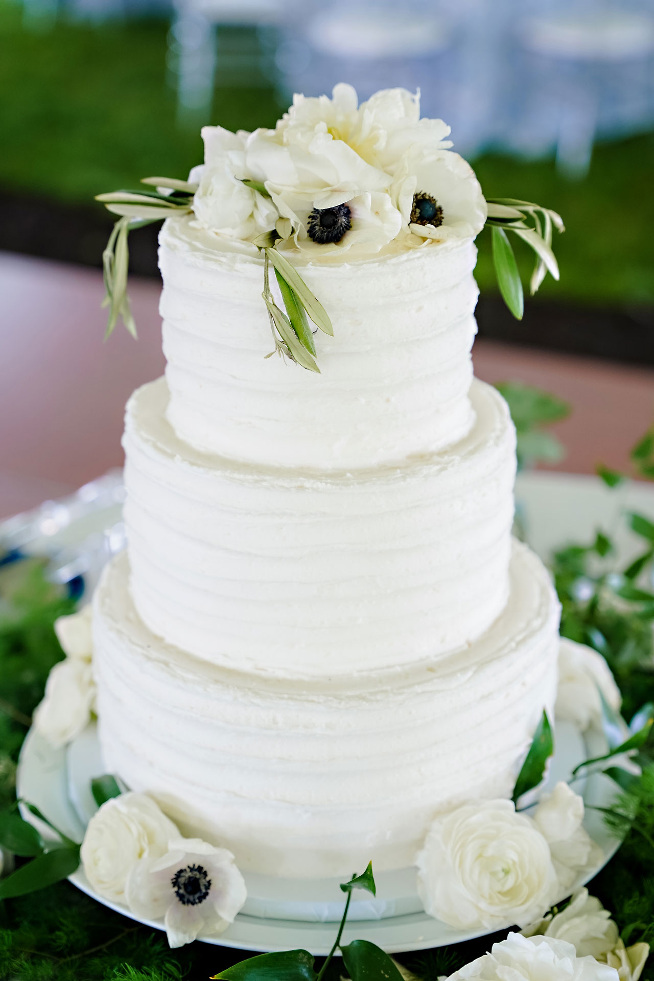 MacKinze John Lafayette Indiana Purdue Wedding 232