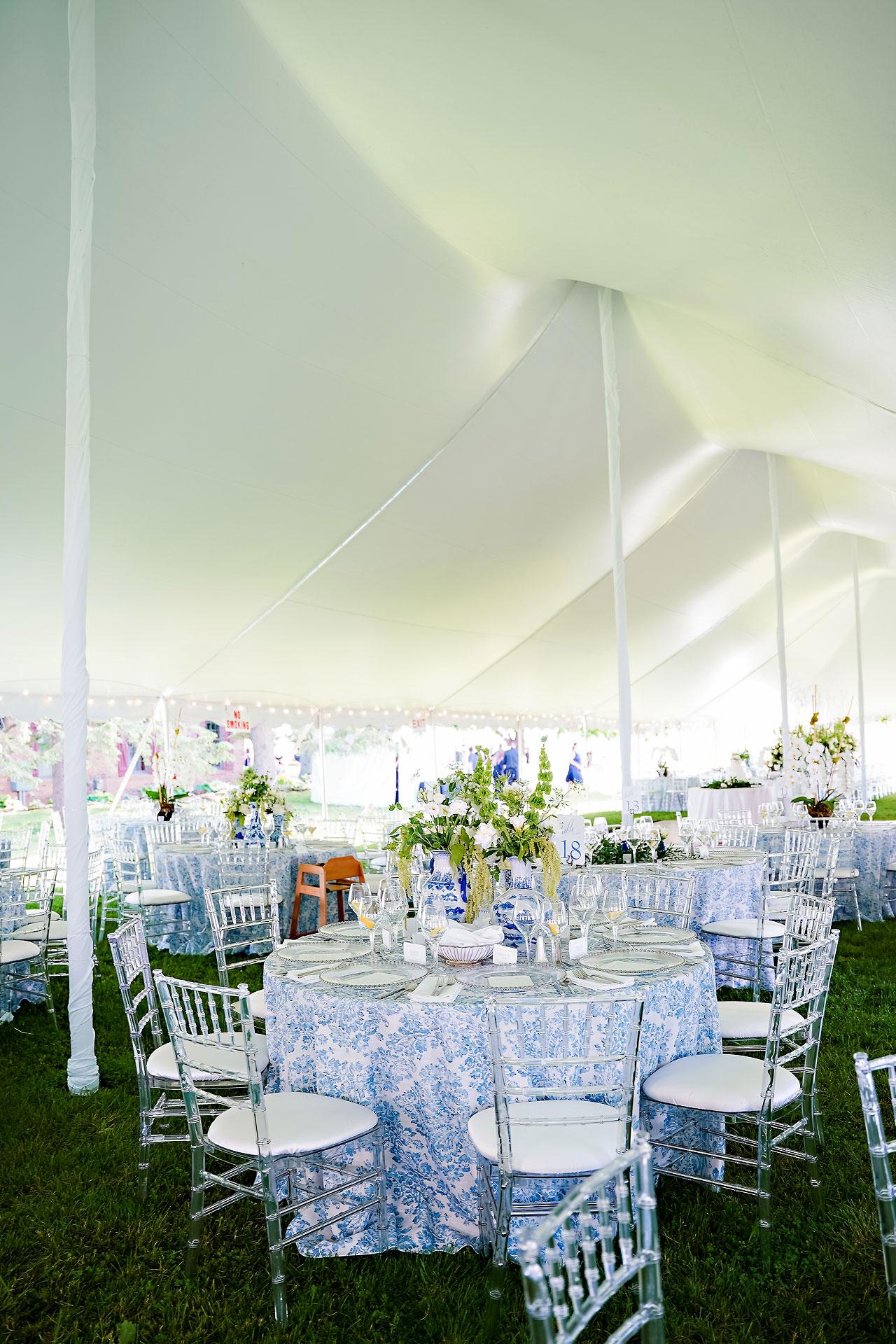 MacKinze John Lafayette Indiana Purdue Wedding 234