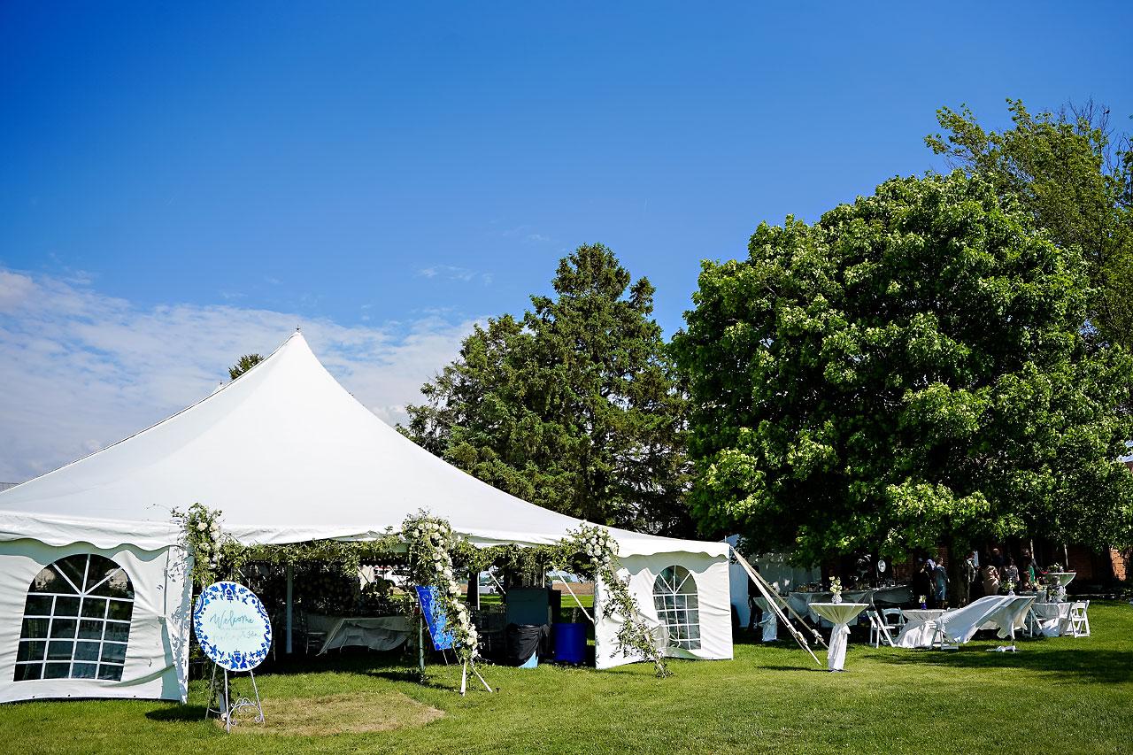 MacKinze John Lafayette Indiana Purdue Wedding 239