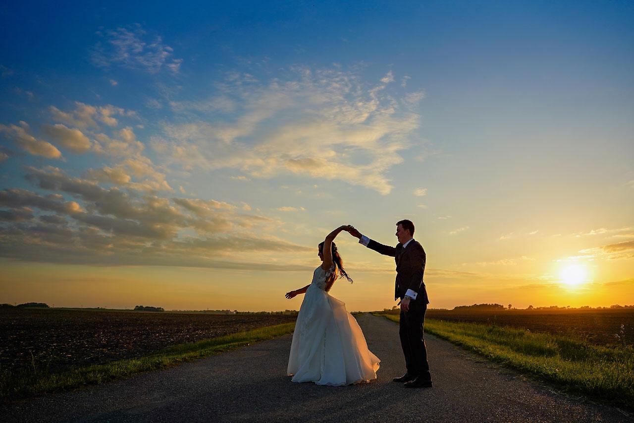 MacKinze John Lafayette Indiana Purdue Wedding 241