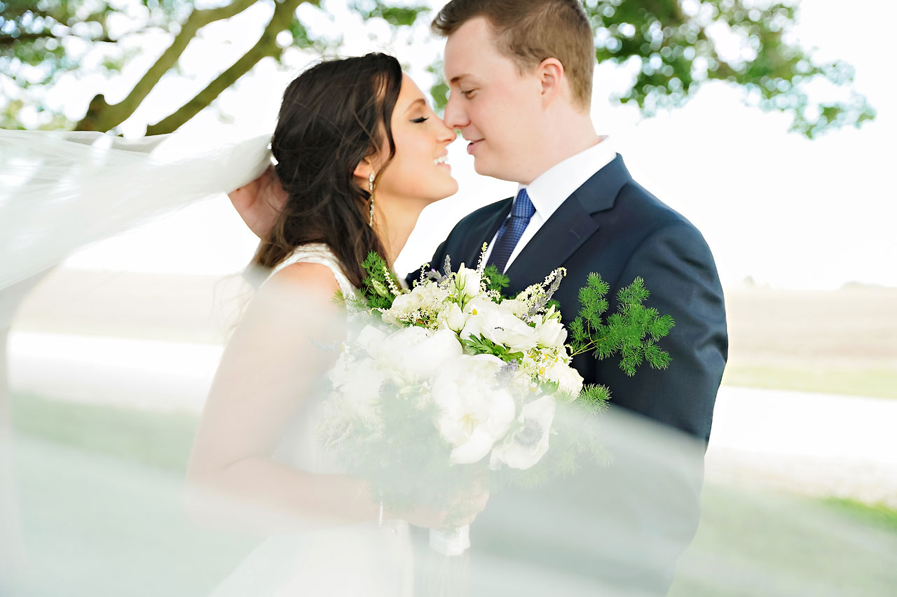 MacKinze John Lafayette Indiana Purdue Wedding 242