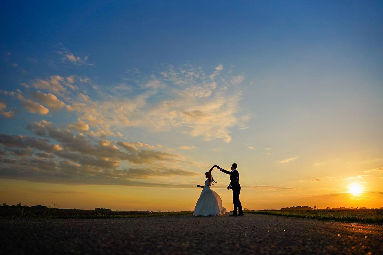 MacKinze John Lafayette Indiana Purdue Wedding 243