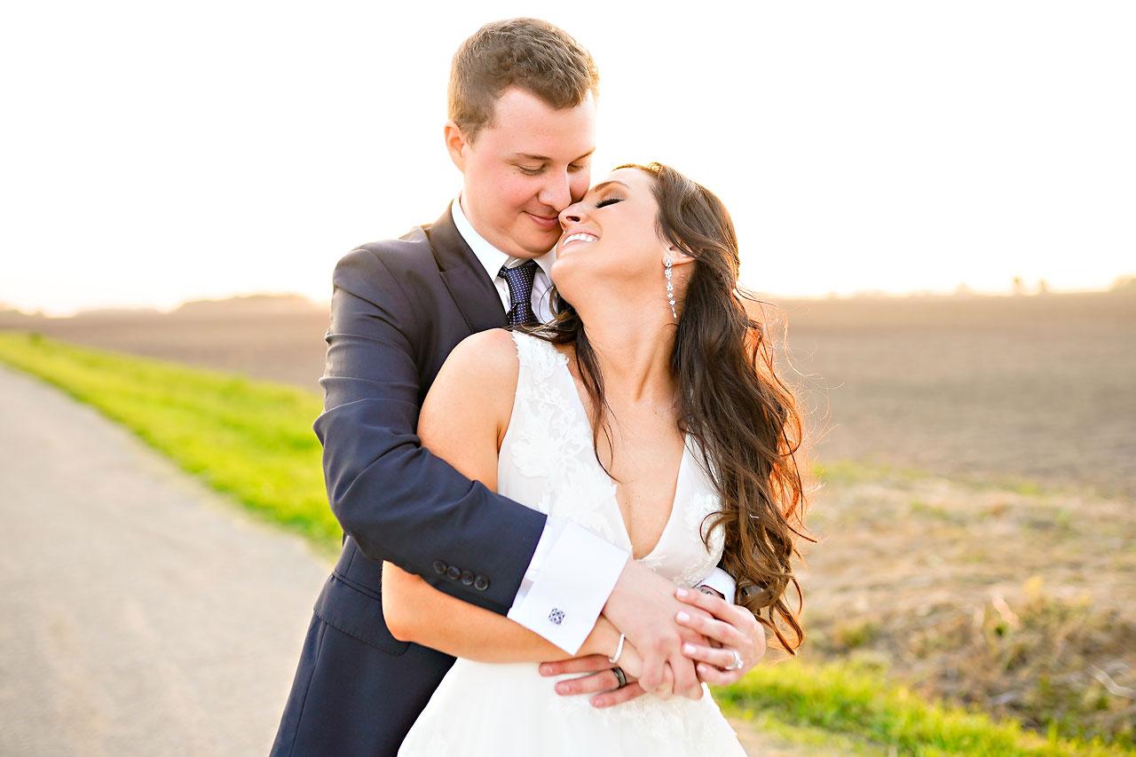 MacKinze John Lafayette Indiana Purdue Wedding 244