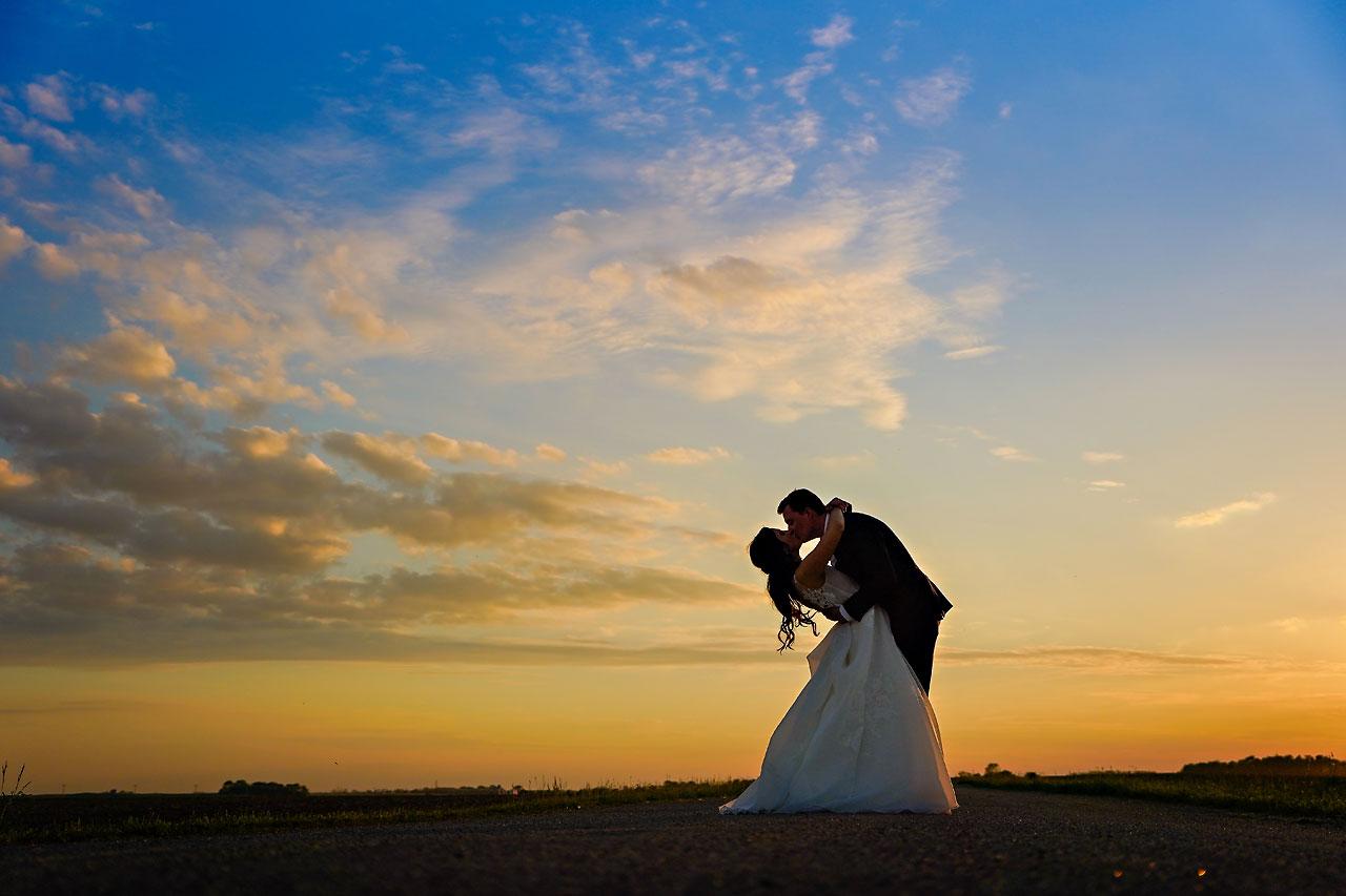 MacKinze John Lafayette Indiana Purdue Wedding 245