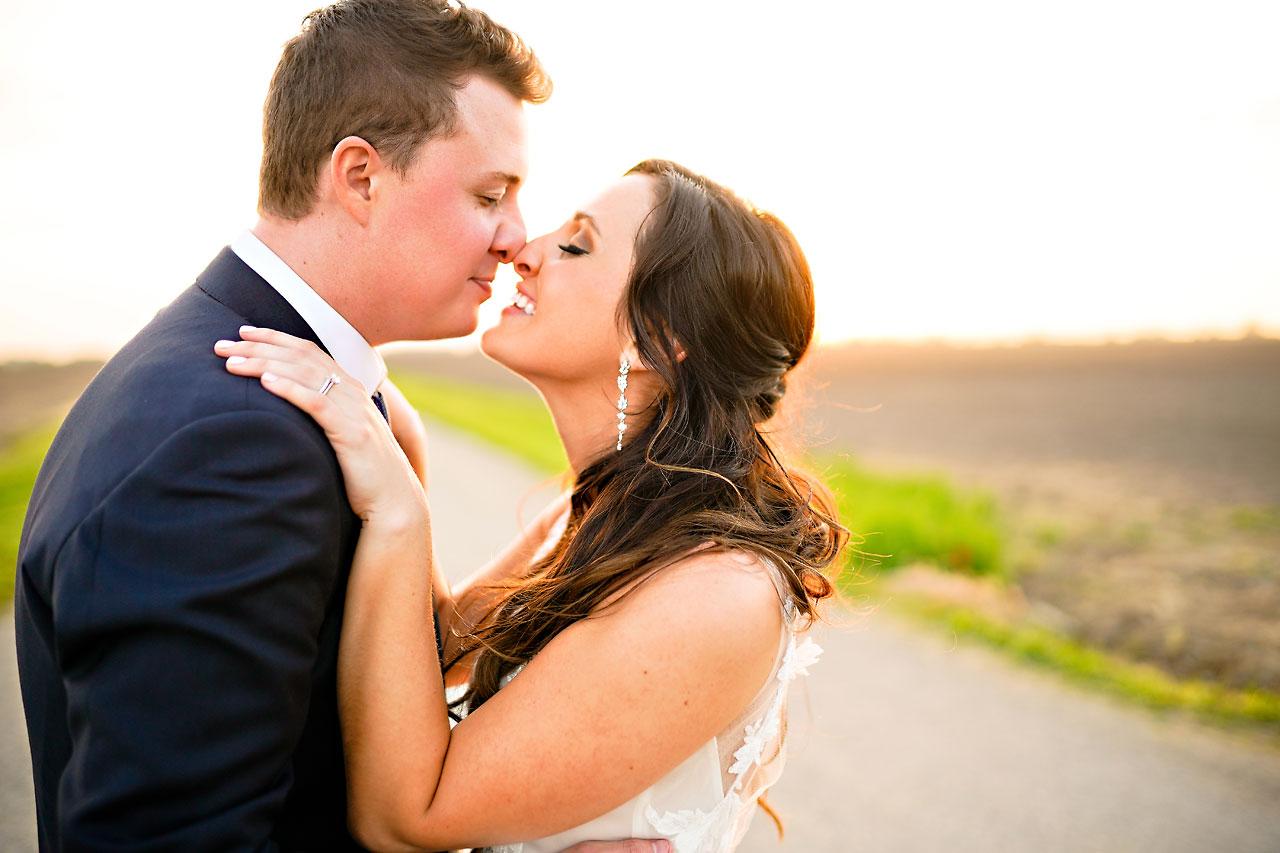 MacKinze John Lafayette Indiana Purdue Wedding 246