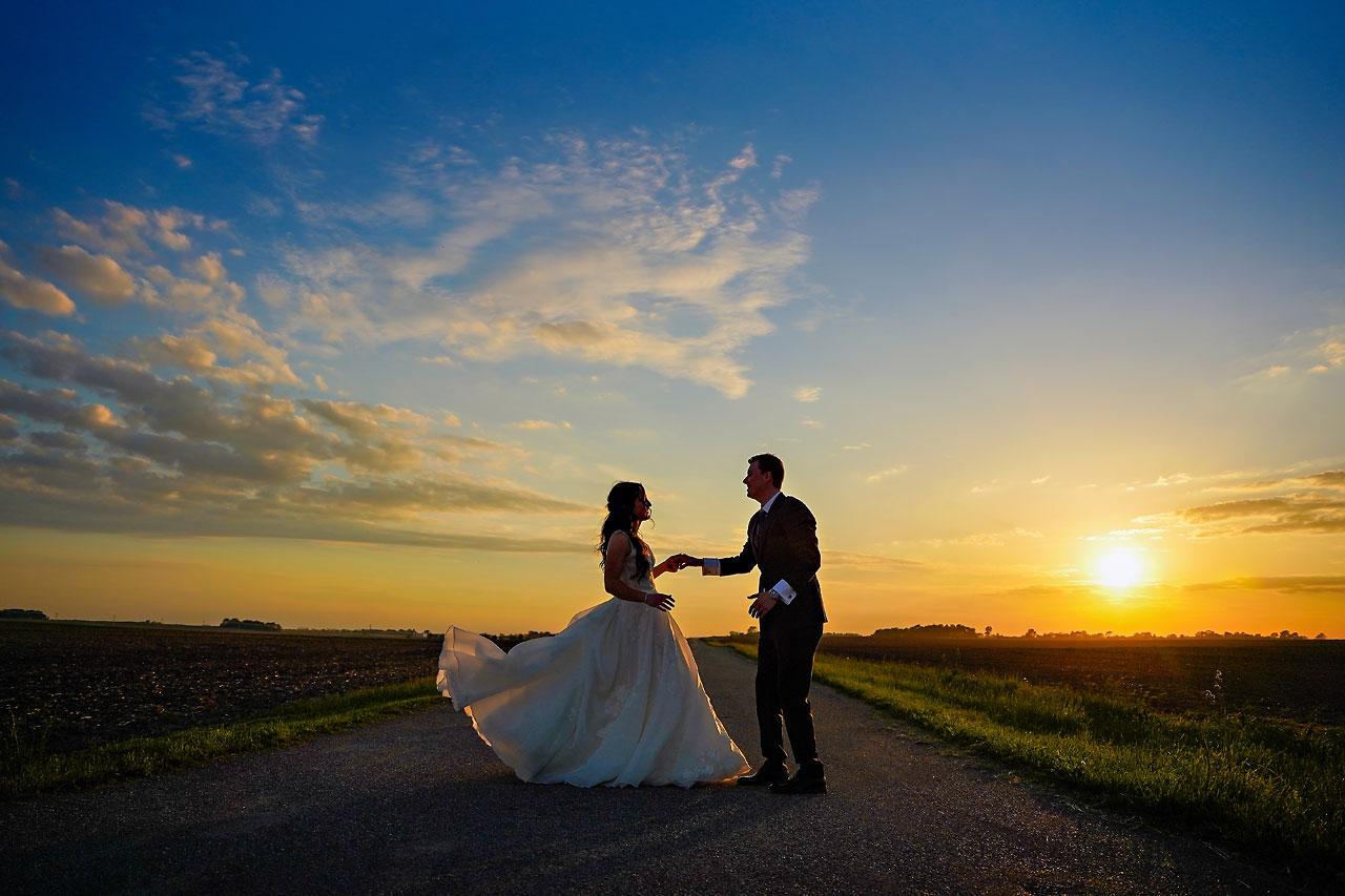 MacKinze John Lafayette Indiana Purdue Wedding 247
