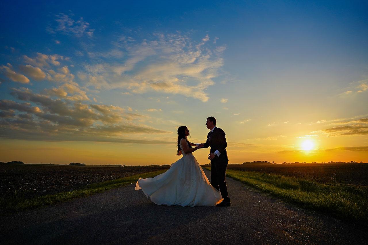 MacKinze John Lafayette Indiana Purdue Wedding 249