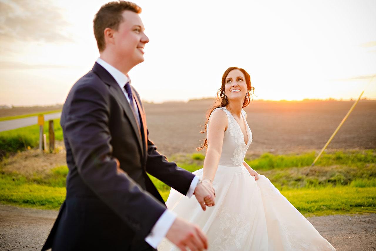 MacKinze John Lafayette Indiana Purdue Wedding 250